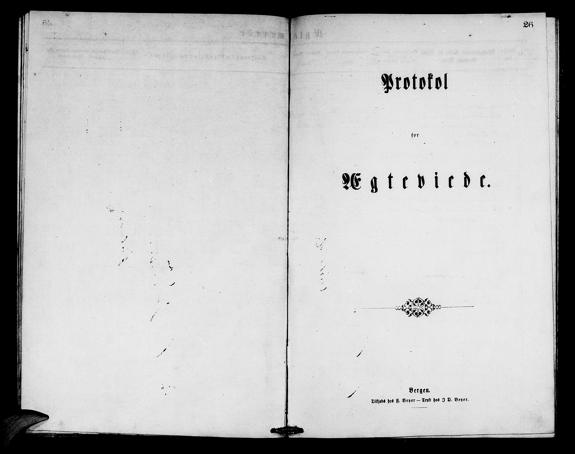 SAB, Aurland Sokneprestembete*, Klokkerbok nr. C 1, 1868-1883, s. 26