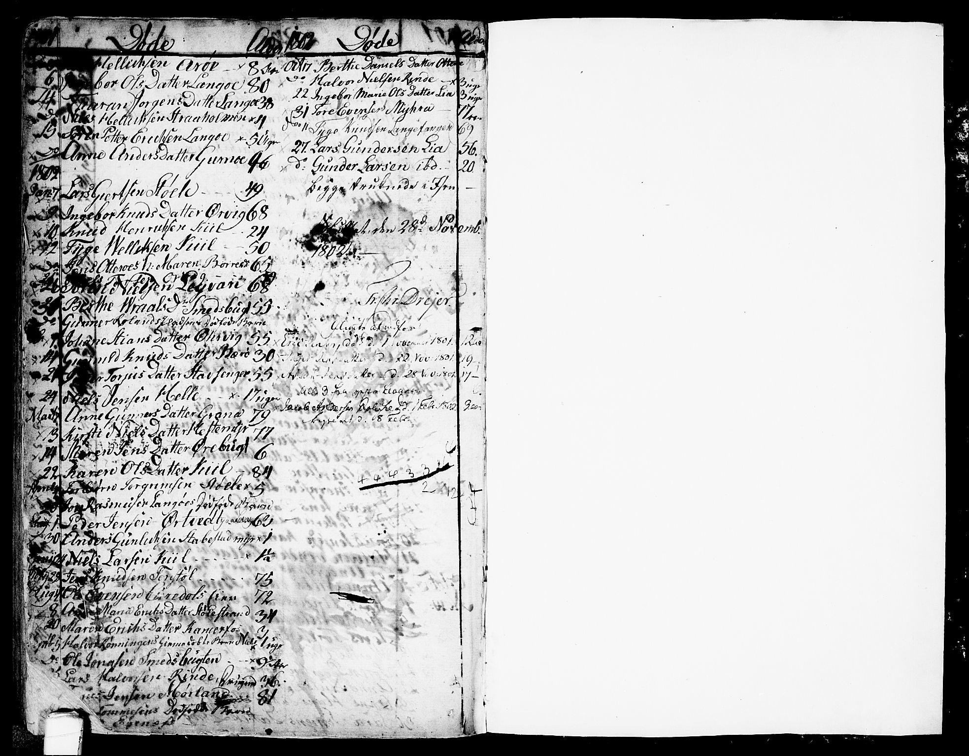 SAKO, Sannidal kirkebøker, F/Fa/L0002: Ministerialbok nr. 2, 1767-1802, s. 167