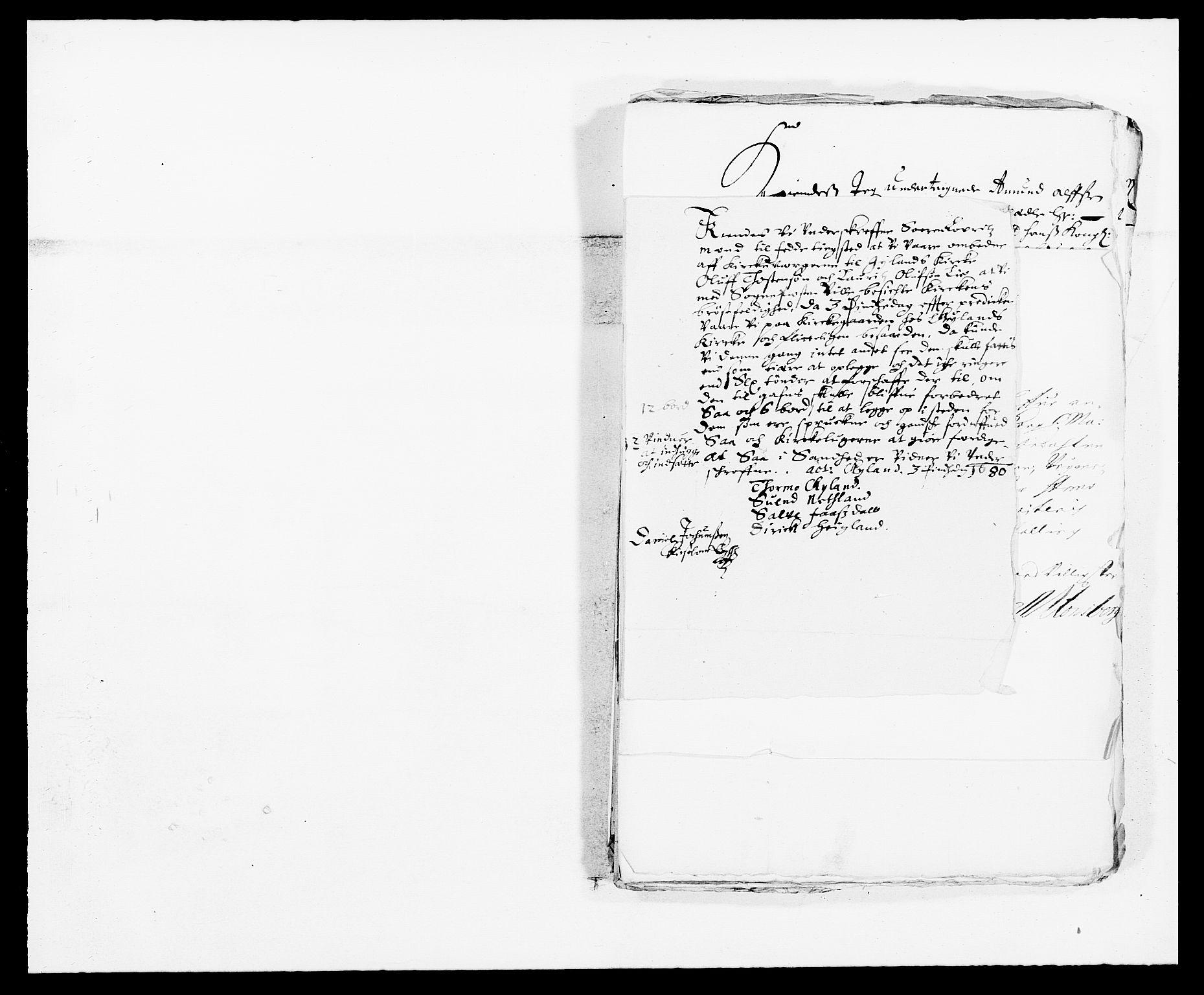 RA, Rentekammeret inntil 1814, Reviderte regnskaper, Fogderegnskap, R13/L0813: Fogderegnskap Solør, Odal og Østerdal, 1677, s. 262