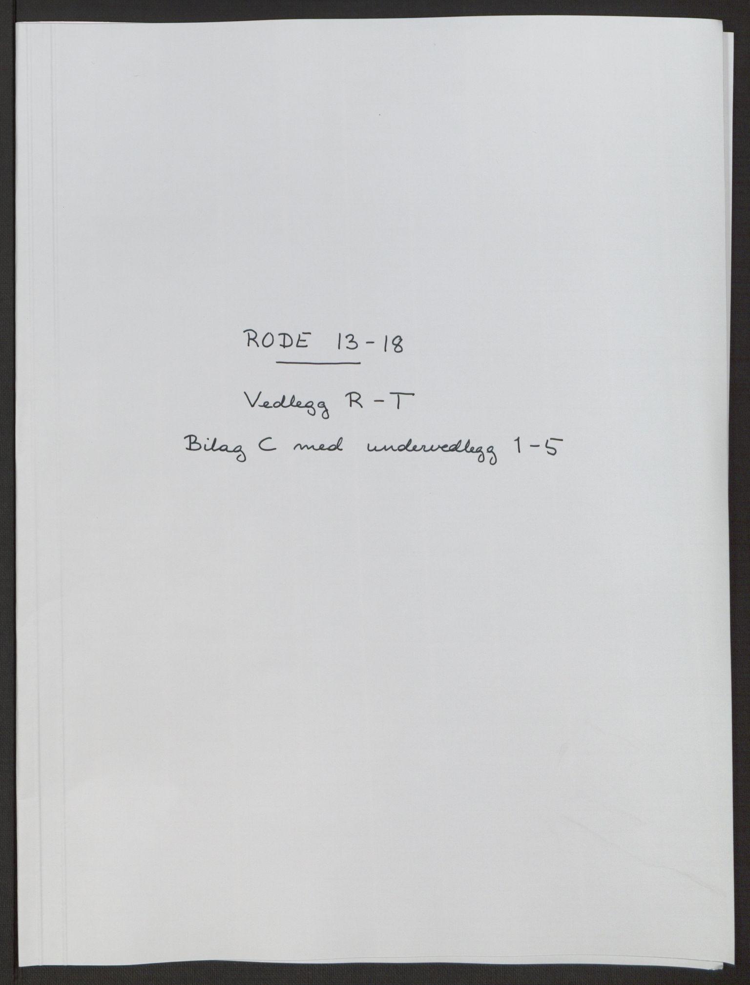 RA, Rentekammeret inntil 1814, Reviderte regnskaper, Byregnskaper, R/Rp/L0366: [P20] Kontribusjonsregnskap, 1763, s. 333