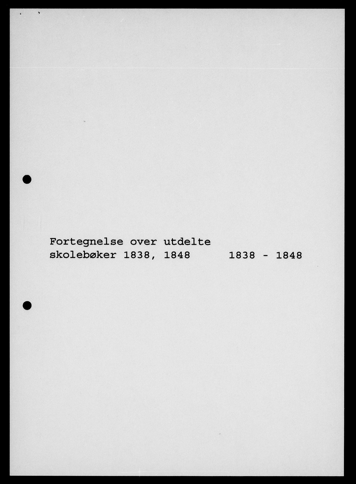 RA, Modums Blaafarveværk, G/Gi/L0381, 1823-1848, s. 255