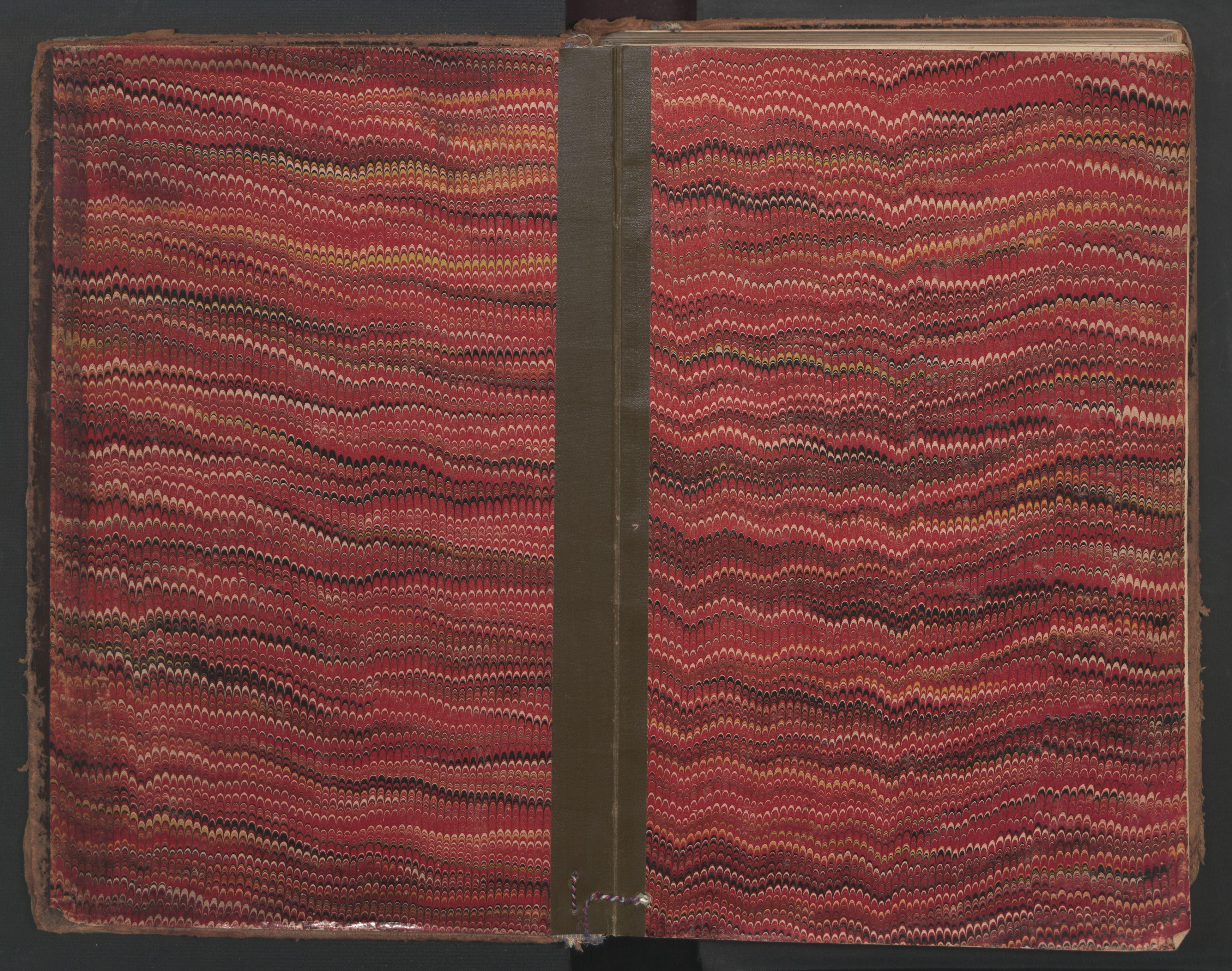 SAT, Ministerialprotokoller, klokkerbøker og fødselsregistre - Nord-Trøndelag, 741/L0397: Ministerialbok nr. 741A11, 1901-1911