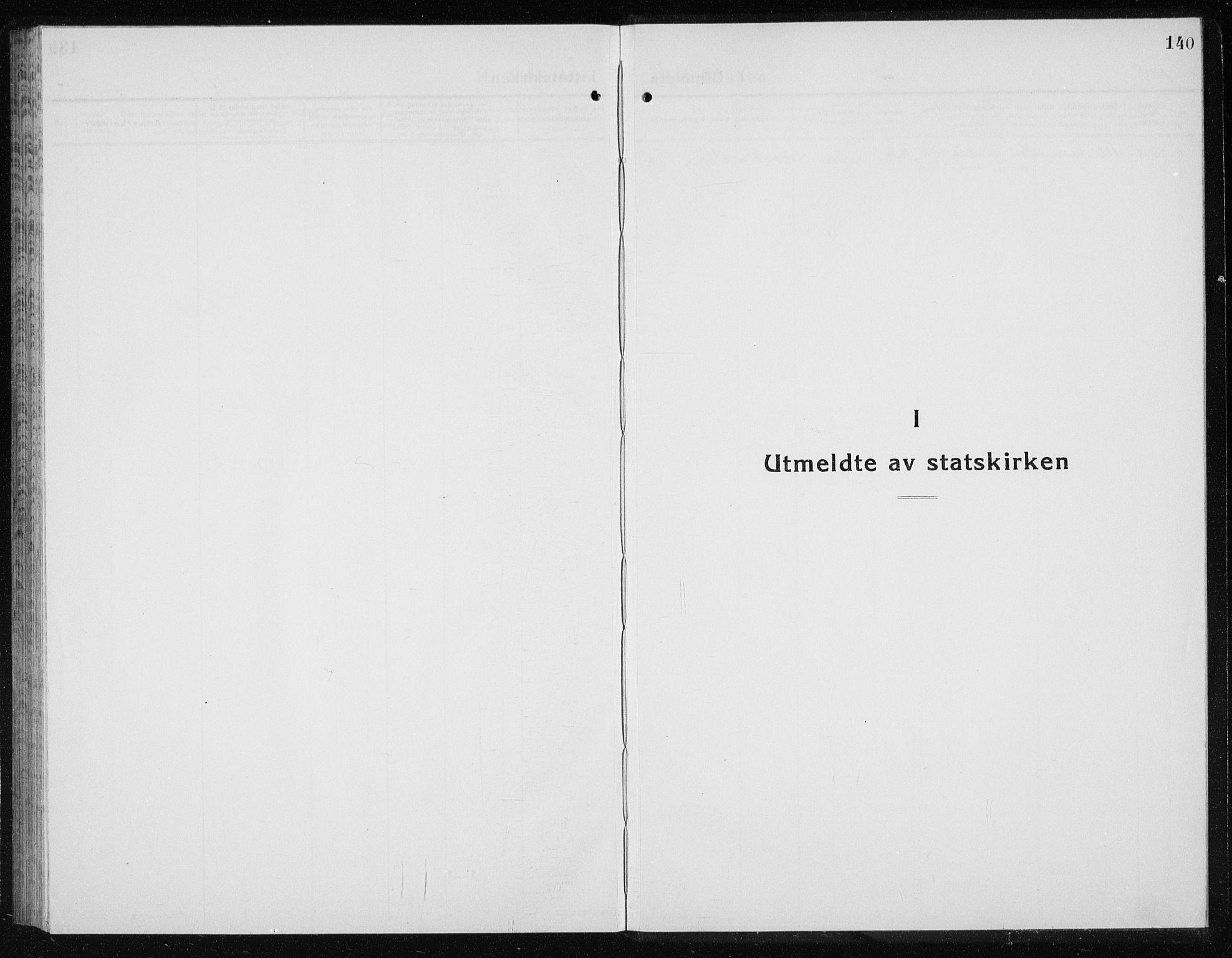 SAT, Ministerialprotokoller, klokkerbøker og fødselsregistre - Nord-Trøndelag, 719/L0180: Klokkerbok nr. 719C01, 1878-1940, s. 140