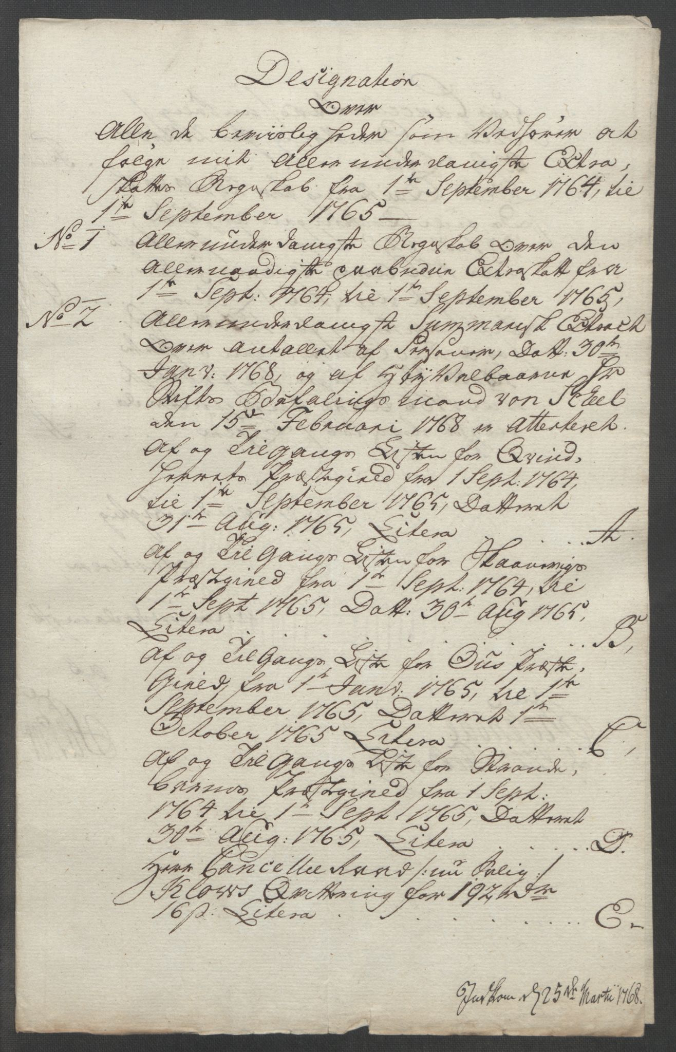 RA, Rentekammeret inntil 1814, Reviderte regnskaper, Fogderegnskap, R49/L3157: Ekstraskatten Rosendal Baroni, 1762-1772, s. 122