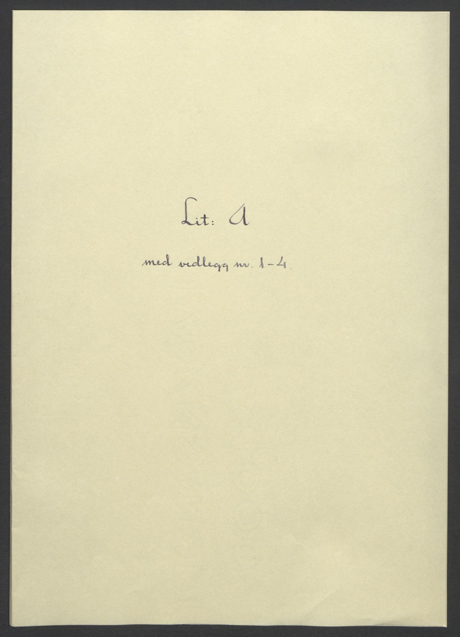 RA, Rentekammeret inntil 1814, Reviderte regnskaper, Fogderegnskap, R53/L3420: Fogderegnskap Sunn- og Nordfjord, 1691-1692, s. 140