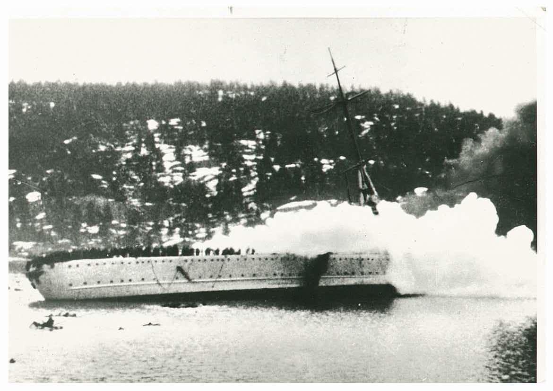 RA, NTBs krigsarkiv, U/Ud/L0073b: --, 1940, s. 12