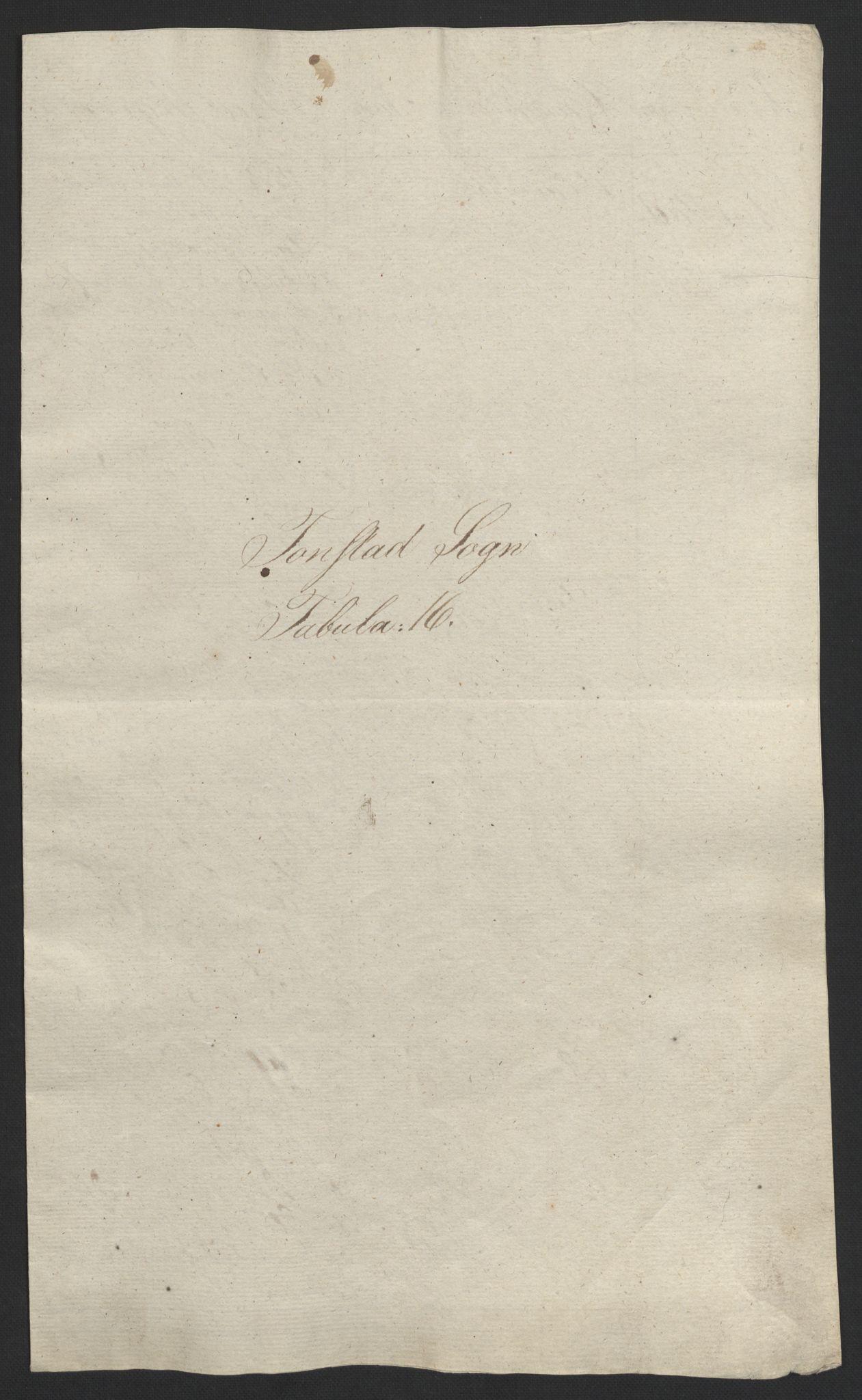 NOBA, Norges Bank/Sølvskatten 1816*, 1816-1822, s. 51