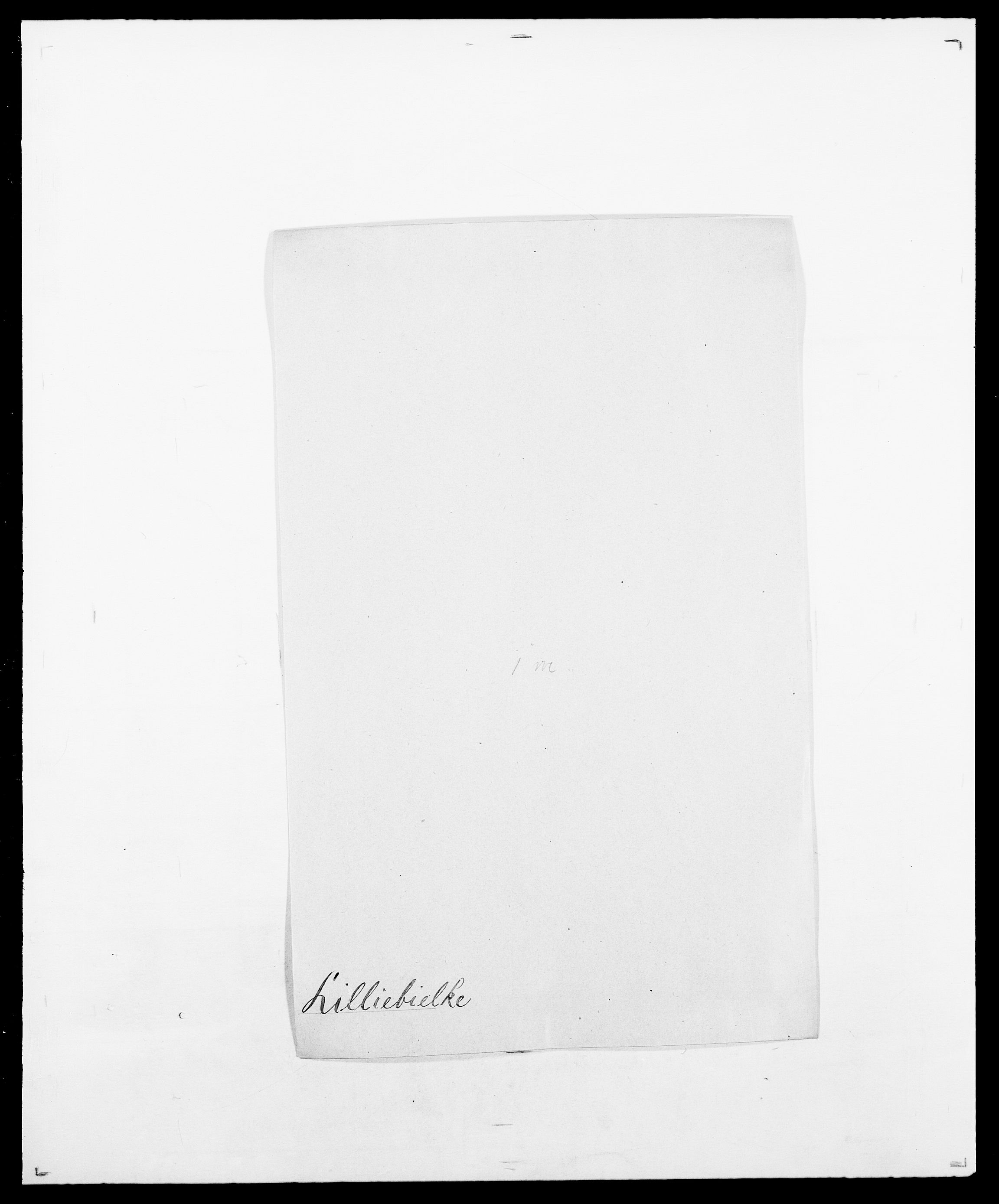 SAO, Delgobe, Charles Antoine - samling, D/Da/L0023: Lau - Lirvyn, s. 414