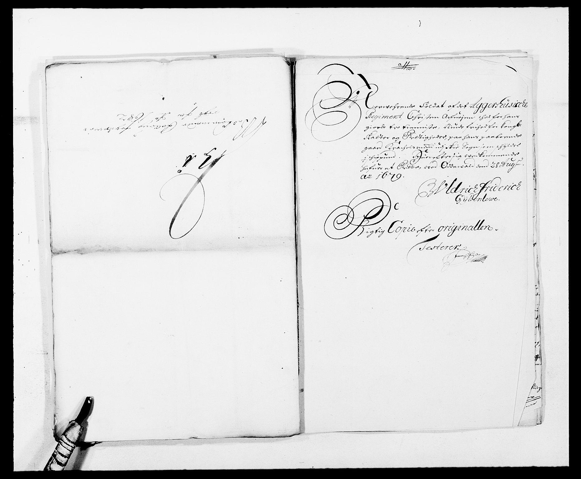 RA, Rentekammeret inntil 1814, Reviderte regnskaper, Fogderegnskap, R09/L0432: Fogderegnskap Follo, 1680-1684, s. 76