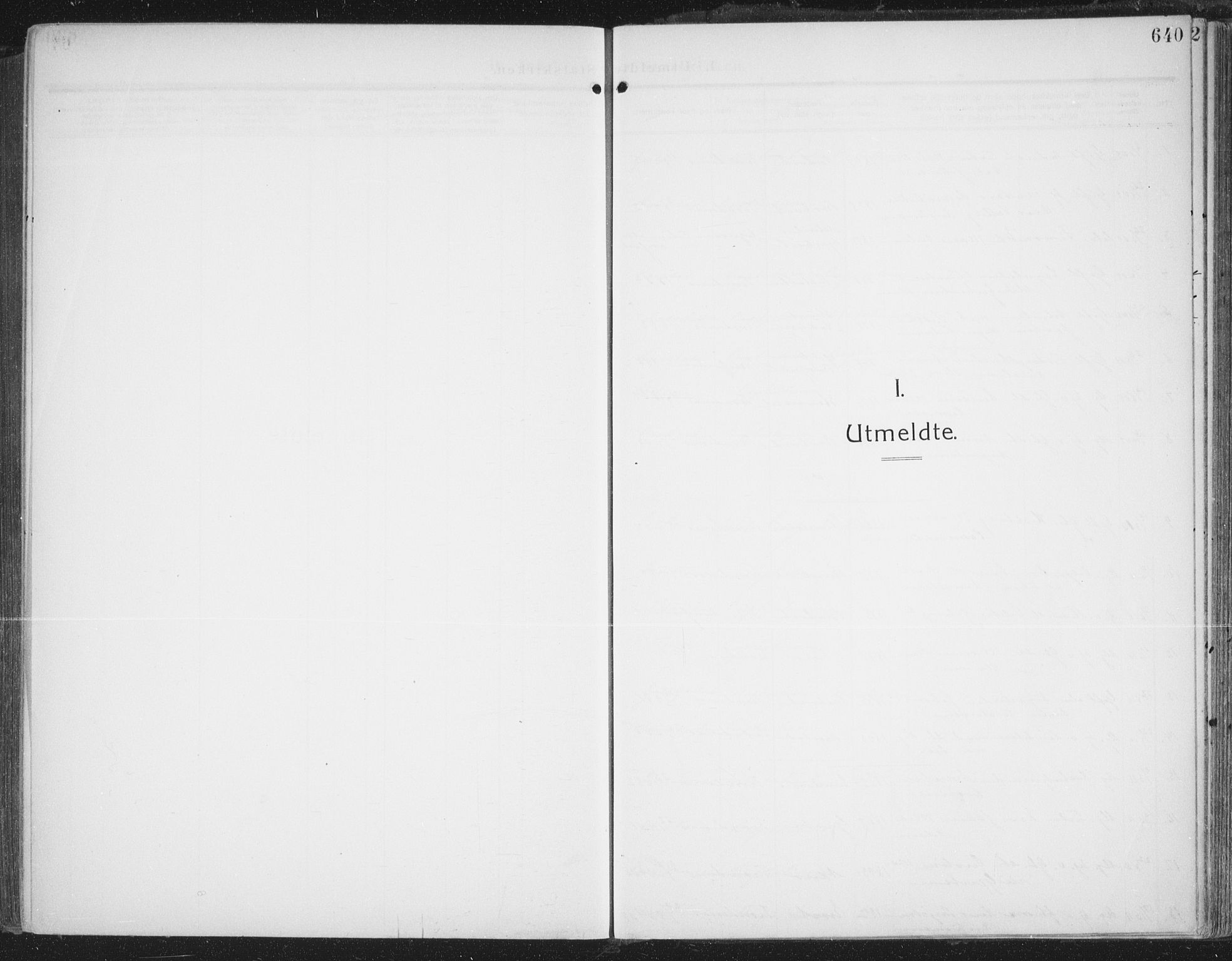 SATØ, Trondenes sokneprestkontor, H/Ha/L0018kirke: Ministerialbok nr. 18, 1909-1918, s. 640