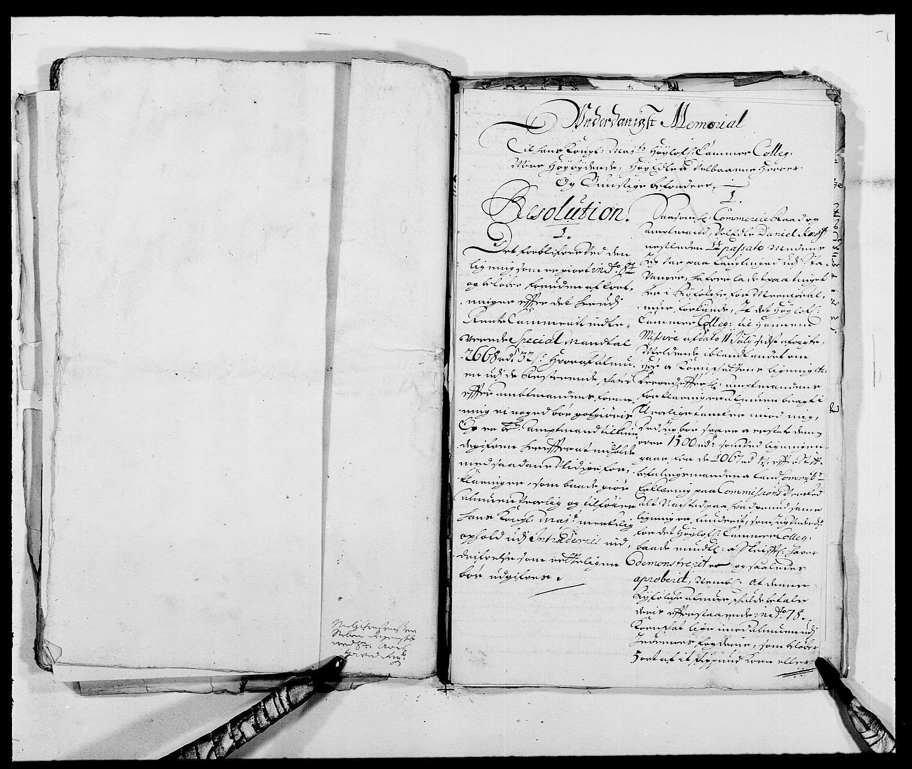 RA, Rentekammeret inntil 1814, Reviderte regnskaper, Fogderegnskap, R47/L2854: Fogderegnskap Ryfylke, 1684, s. 298