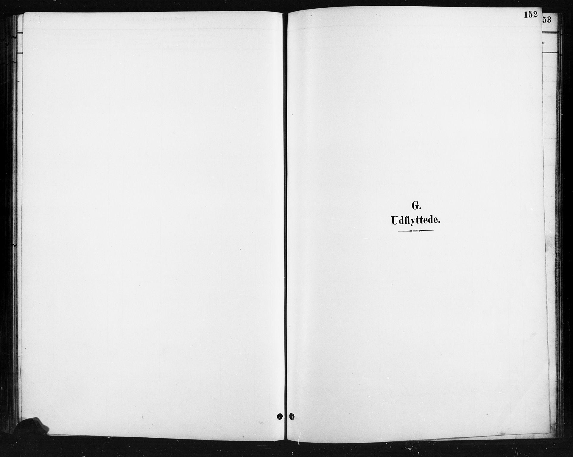 SAH, Skjåk prestekontor, Klokkerbok nr. 4, 1895-1921, s. 152