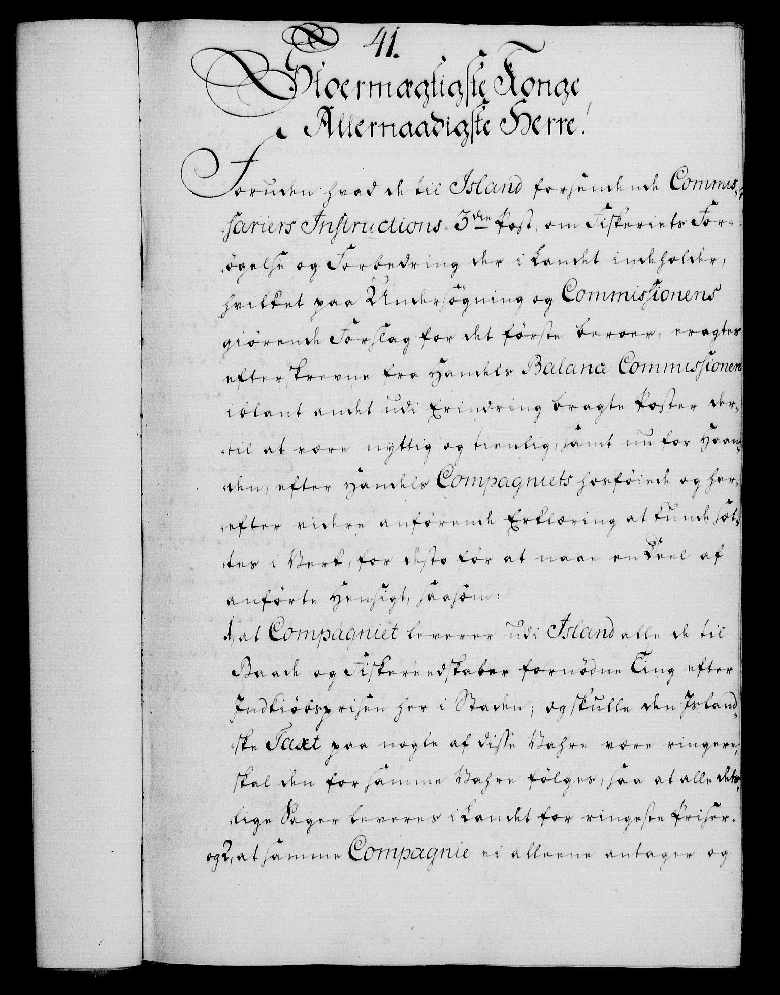 RA, Rentekammeret, Kammerkanselliet, G/Gf/Gfa/L0052: Norsk relasjons- og resolusjonsprotokoll (merket RK 52.52), 1770, s. 191