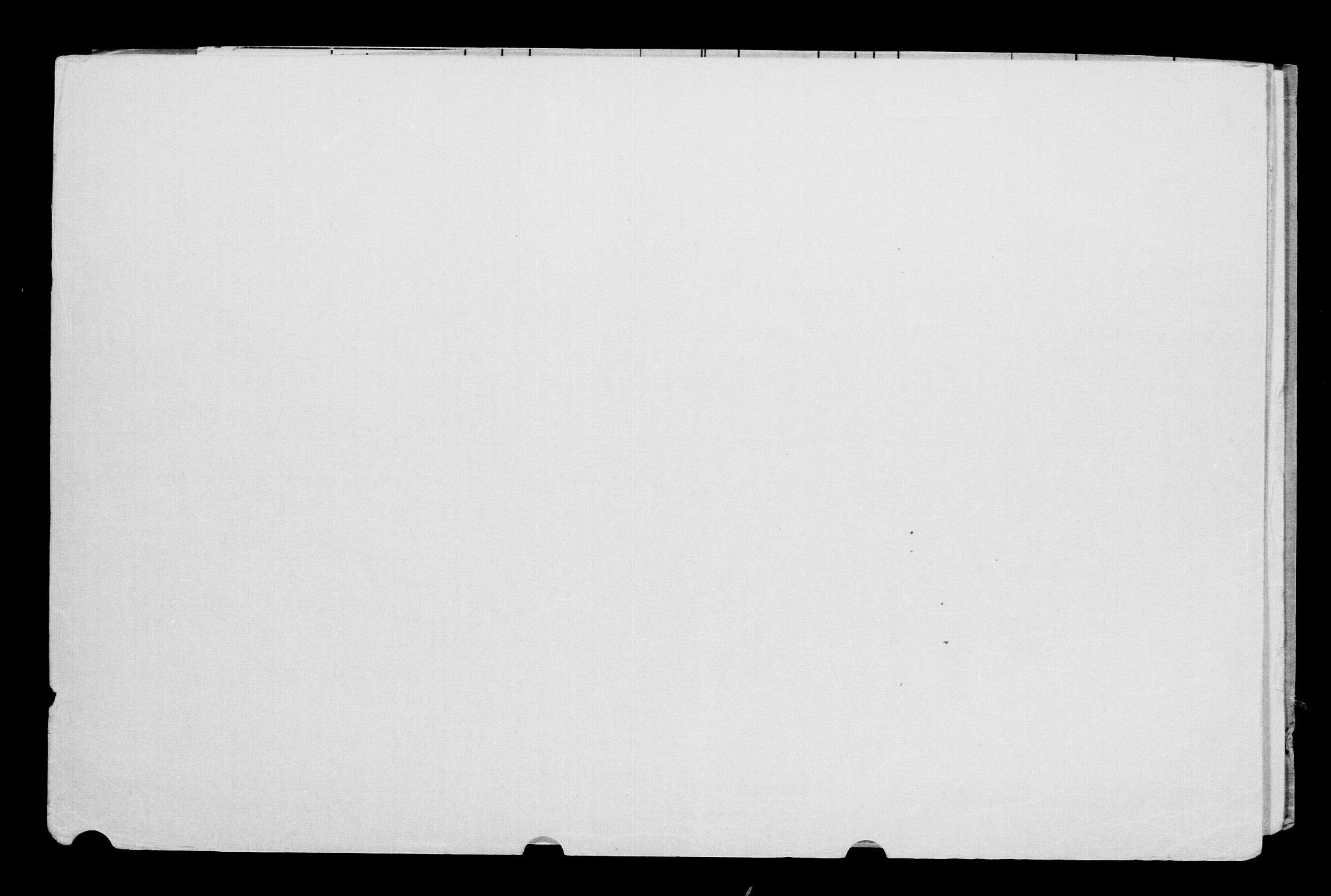RA, Direktoratet for sjømenn, G/Gb/L0005: Hovedkort, 1888, s. 208
