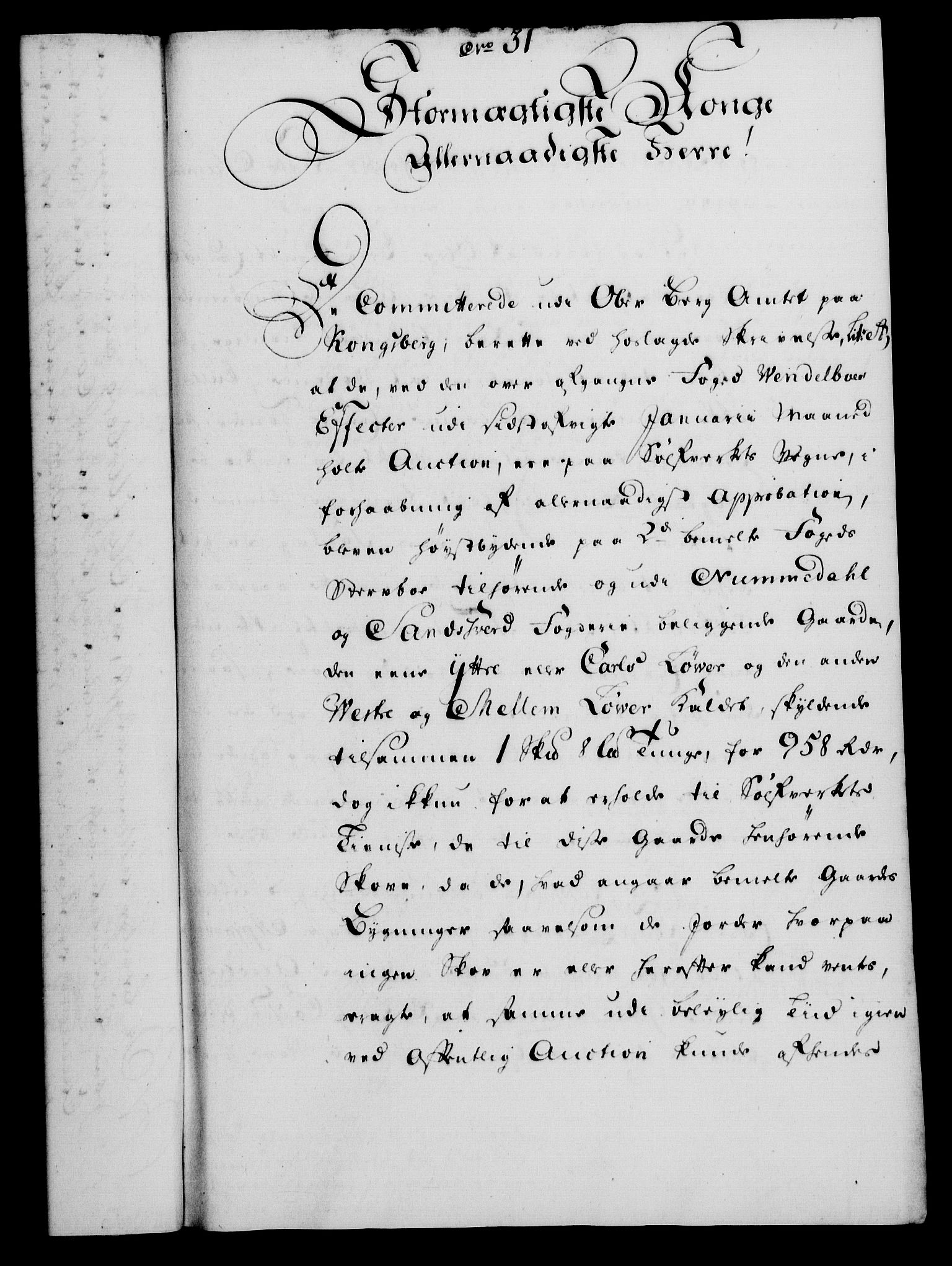RA, Rentekammeret, Kammerkanselliet, G/Gf/Gfa/L0034: Norsk relasjons- og resolusjonsprotokoll (merket RK 52.34), 1752, s. 153