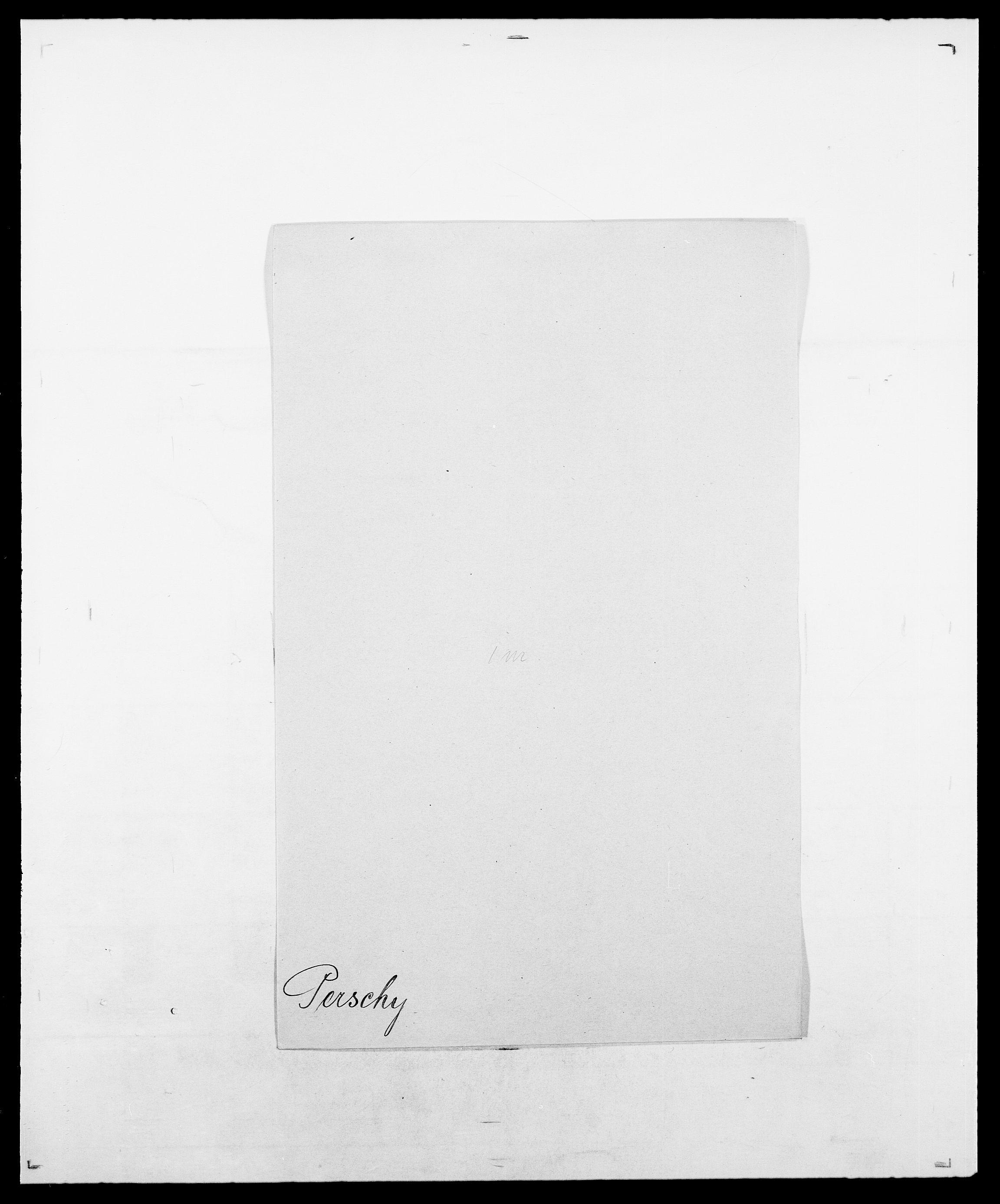 SAO, Delgobe, Charles Antoine - samling, D/Da/L0030: Paars - Pittelkov, s. 370