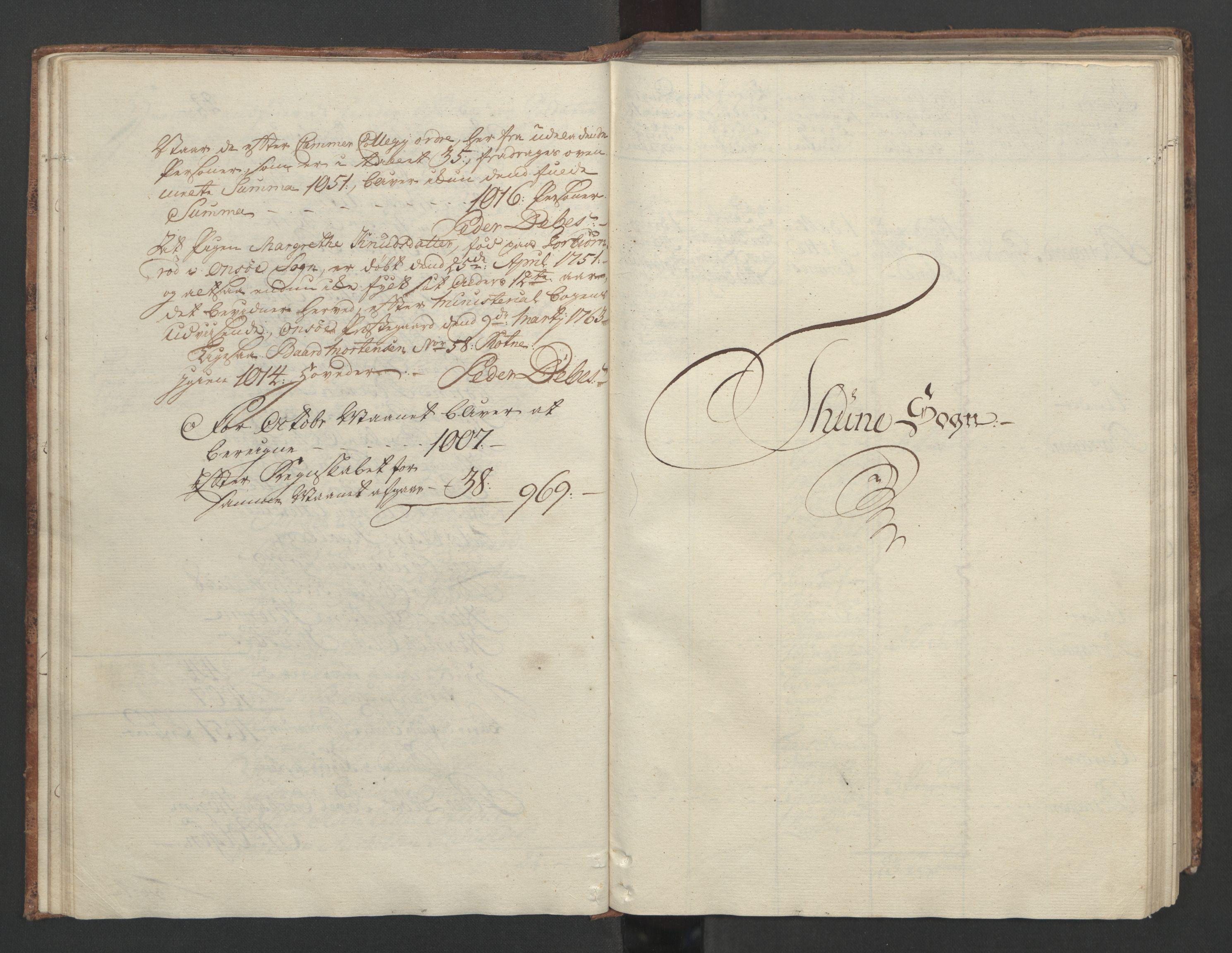 RA, Rentekammeret inntil 1814, Reviderte regnskaper, Fogderegnskap, R04/L0260: Ekstraskatten Moss, Onsøy, Tune, Veme og Åbygge, 1762, s. 64