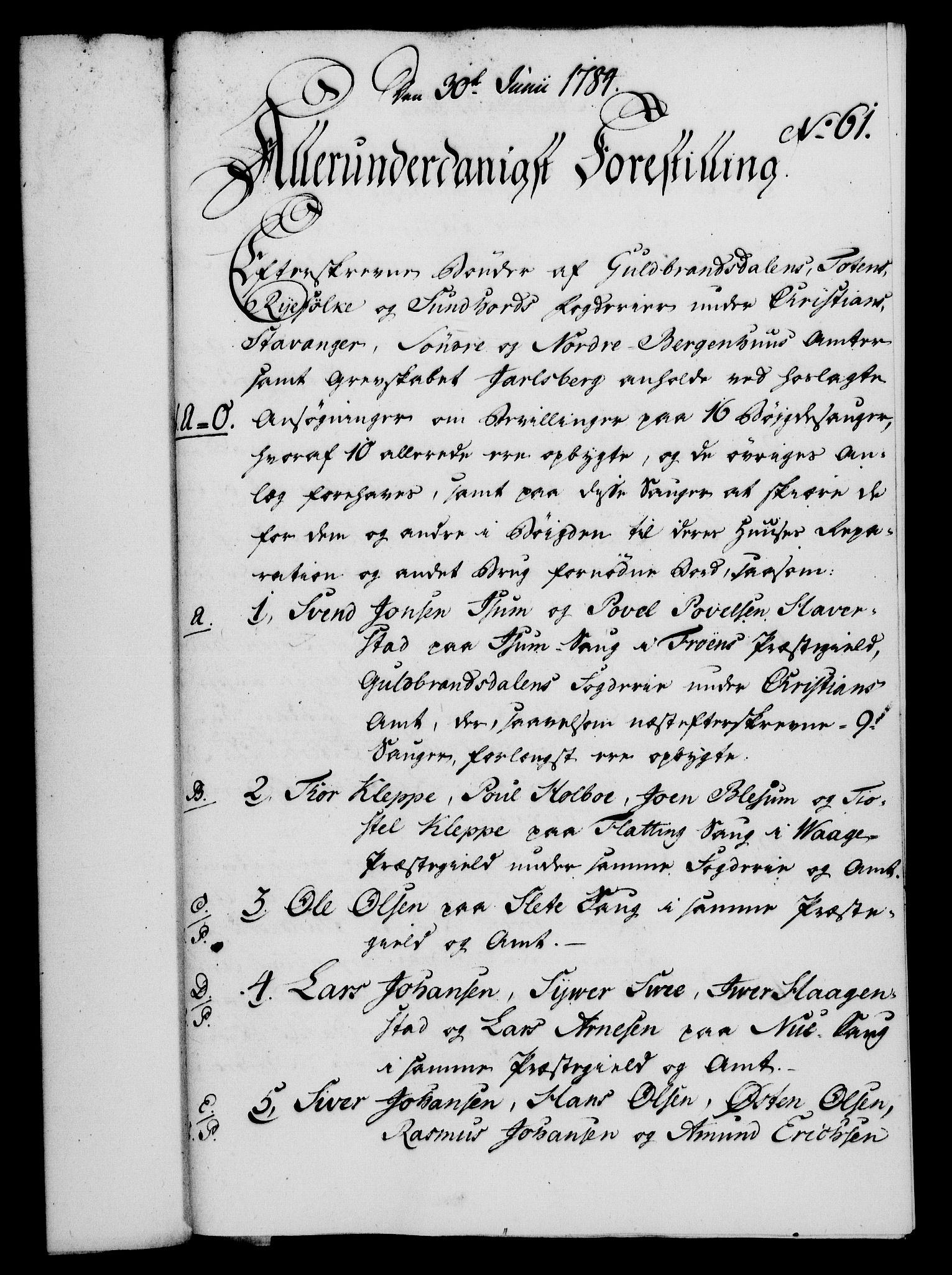 RA, Rentekammeret, Kammerkanselliet, G/Gf/Gfa/L0066: Norsk relasjons- og resolusjonsprotokoll (merket RK 52.66), 1784, s. 459