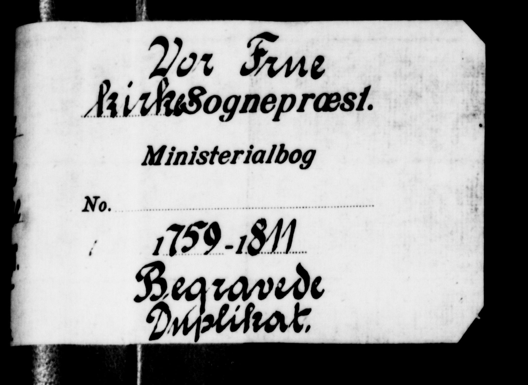 SAT, Ministerialprotokoller, klokkerbøker og fødselsregistre - Sør-Trøndelag, 602/L0134: Klokkerbok nr. 602C02, 1759-1812