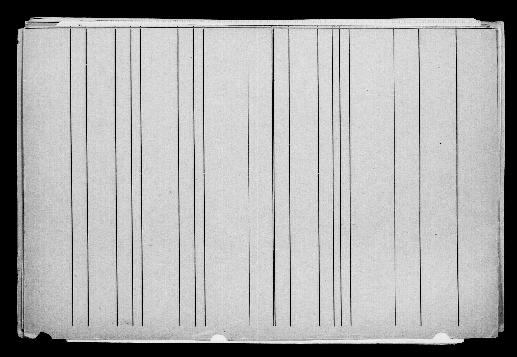 RA, Direktoratet for sjømenn, G/Gb/L0005: Hovedkort, 1888, s. 555
