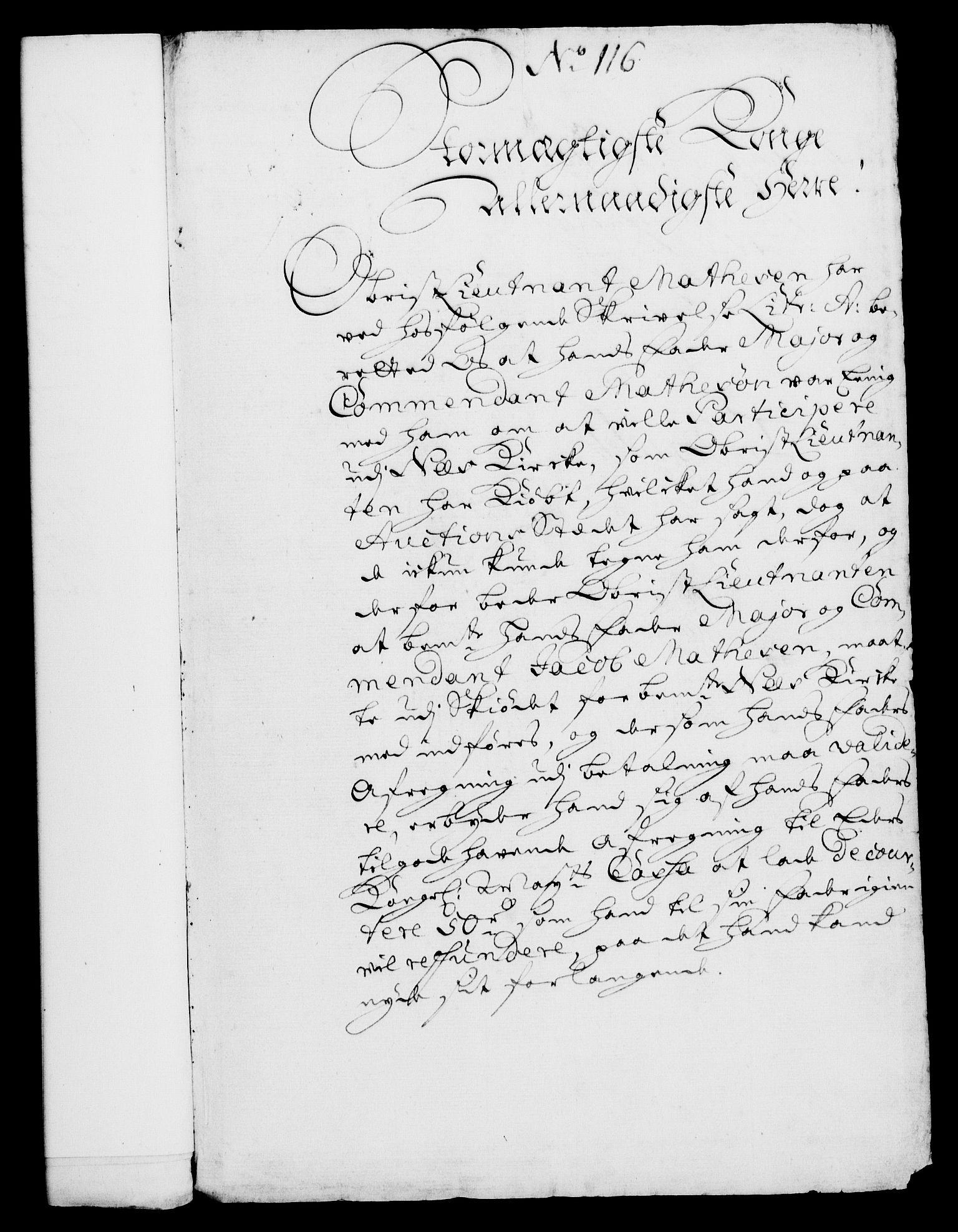 RA, Rentekammeret, Kammerkanselliet, G/Gf/Gfa/L0006: Norsk relasjons- og resolusjonsprotokoll (merket RK 52.6), 1723, s. 682