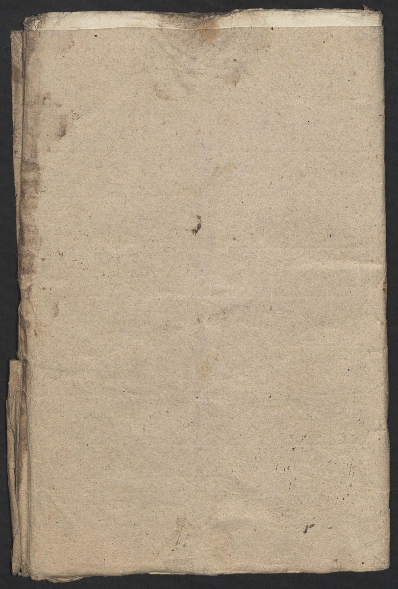 NOBA, Norges Bank/Sølvskatten 1816*, 1816-1828, s. 83
