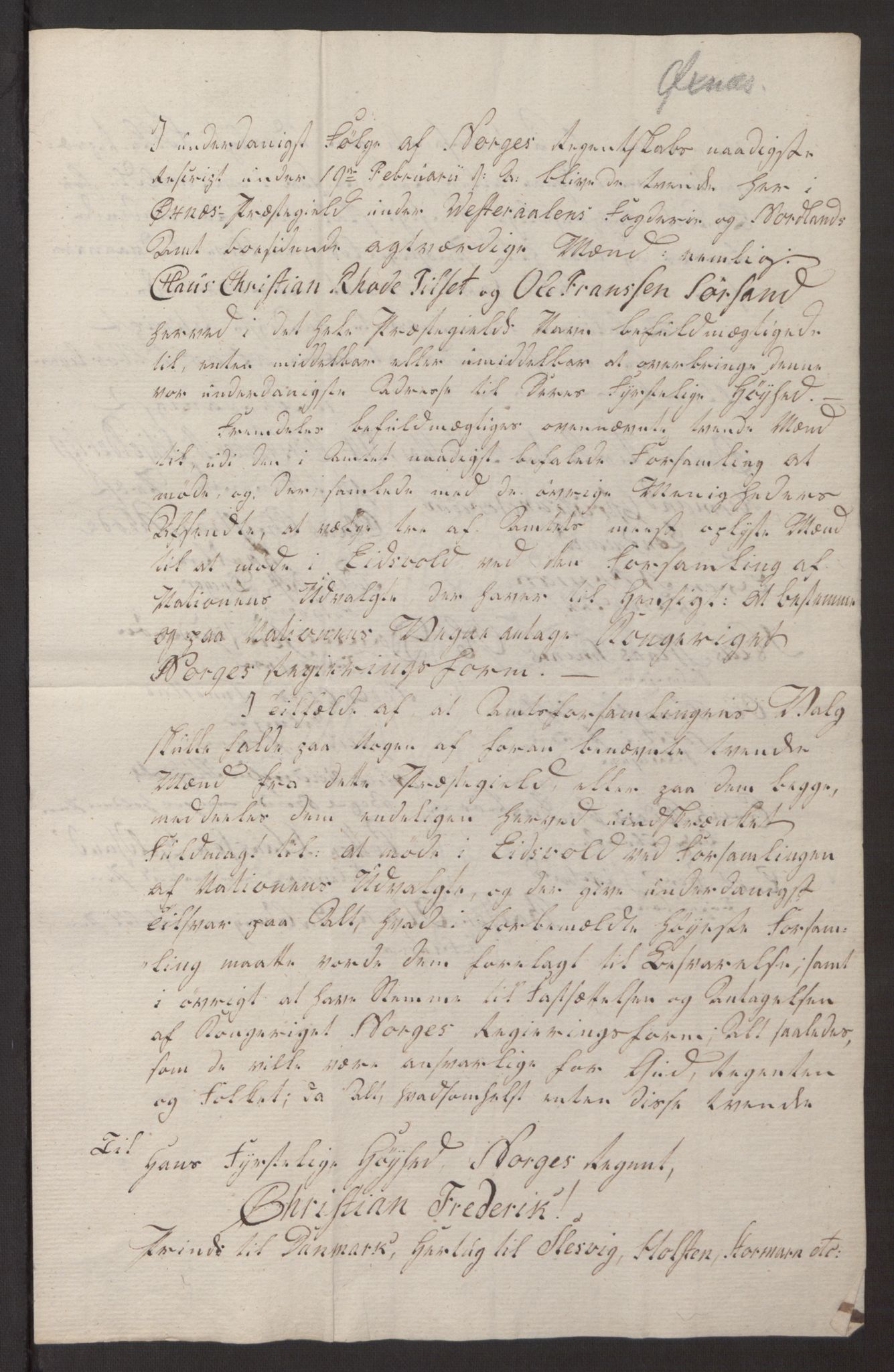 SAT, Nordland amt/fylke*, 1814, s. 52