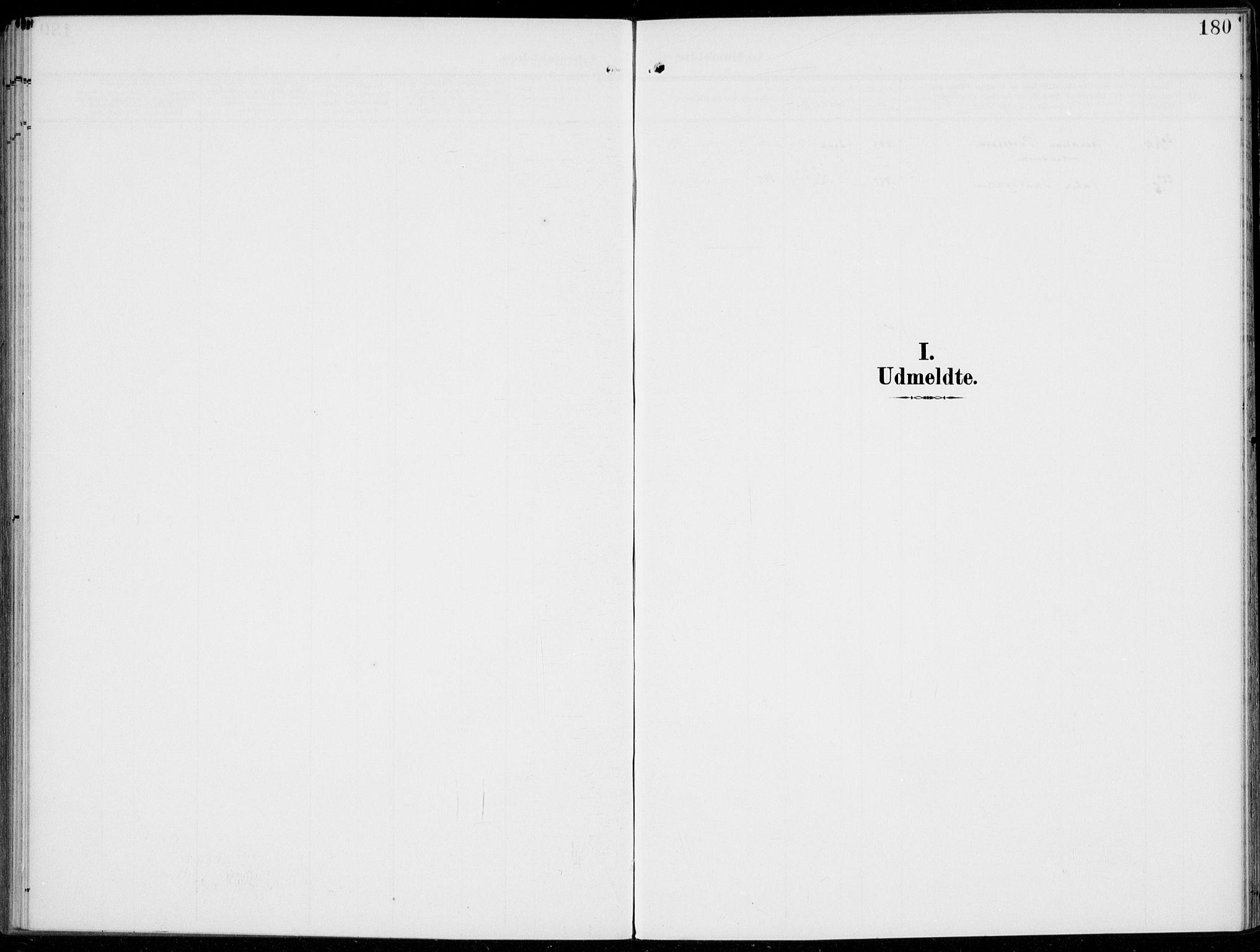 SAH, Kolbu prestekontor, Ministerialbok nr. 1, 1907-1923, s. 180