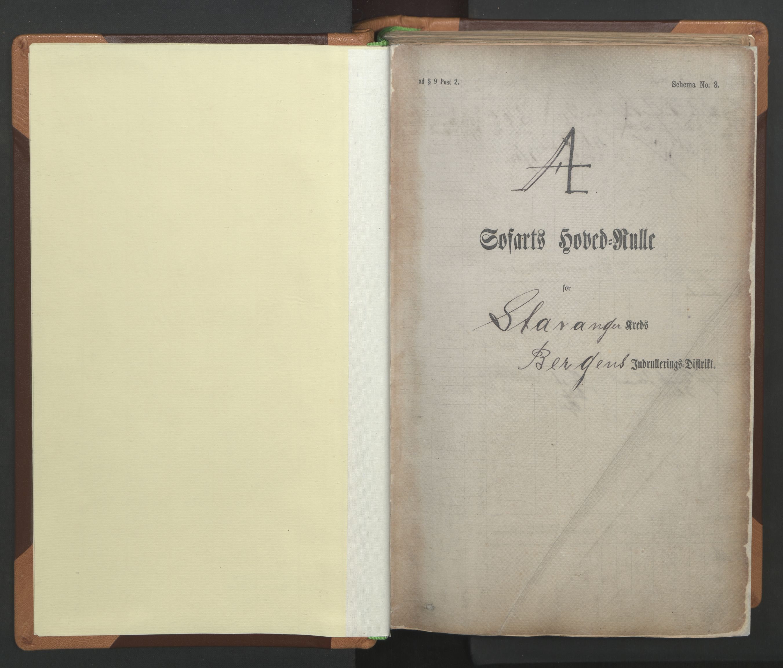 SAST, Stavanger sjømannskontor*, 1869-1880, s. 4