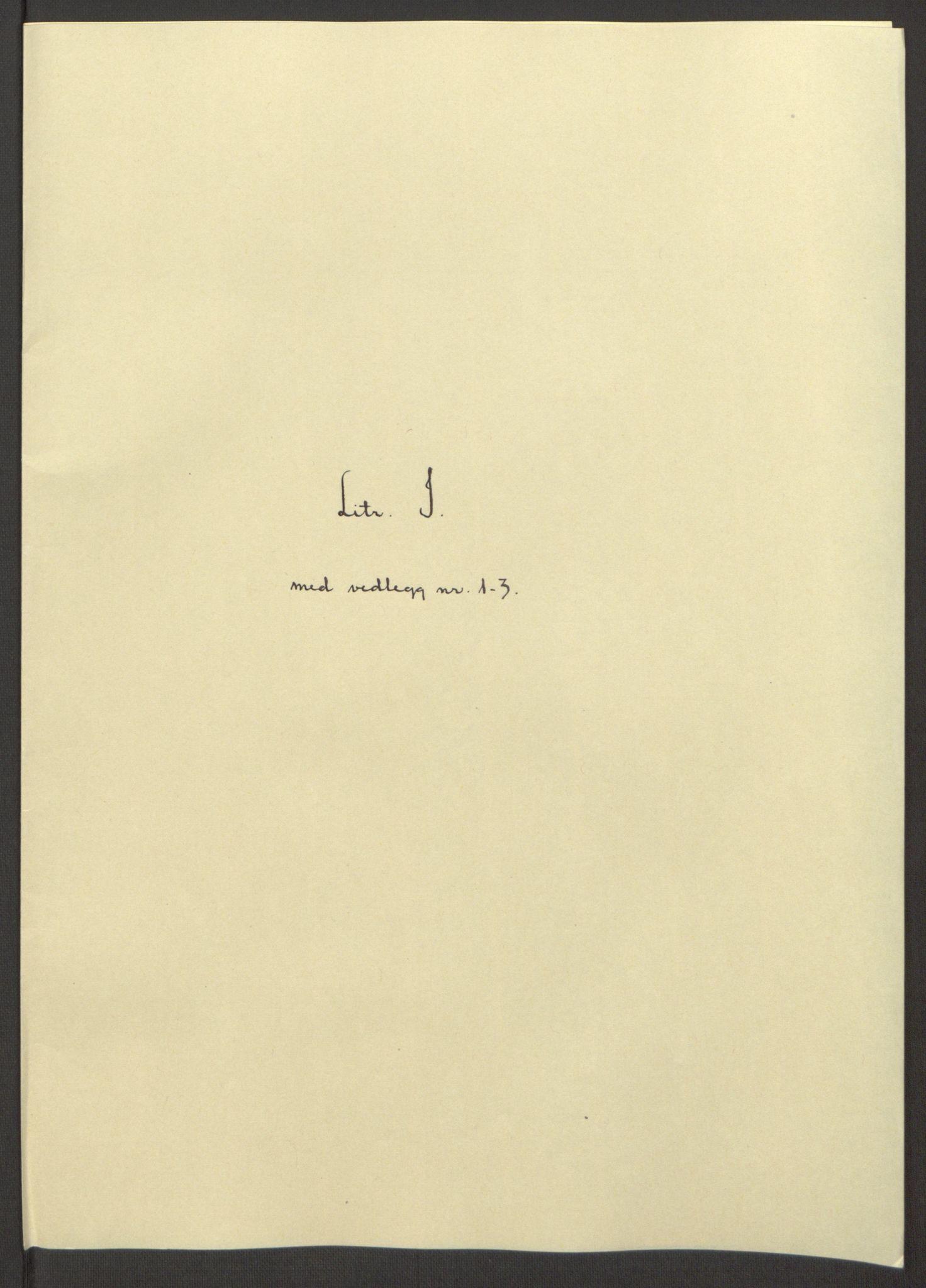 RA, Rentekammeret inntil 1814, Reviderte regnskaper, Fogderegnskap, R64/L4423: Fogderegnskap Namdal, 1690-1691, s. 51