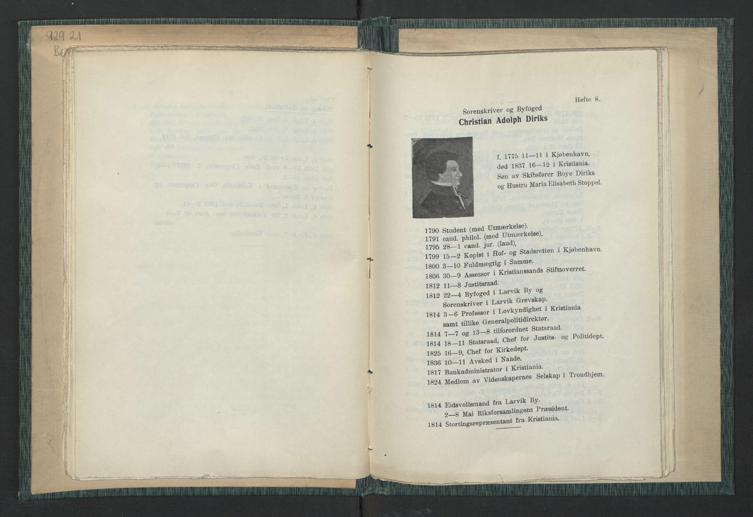RA, Publikasjoner*, 1914, s. 37