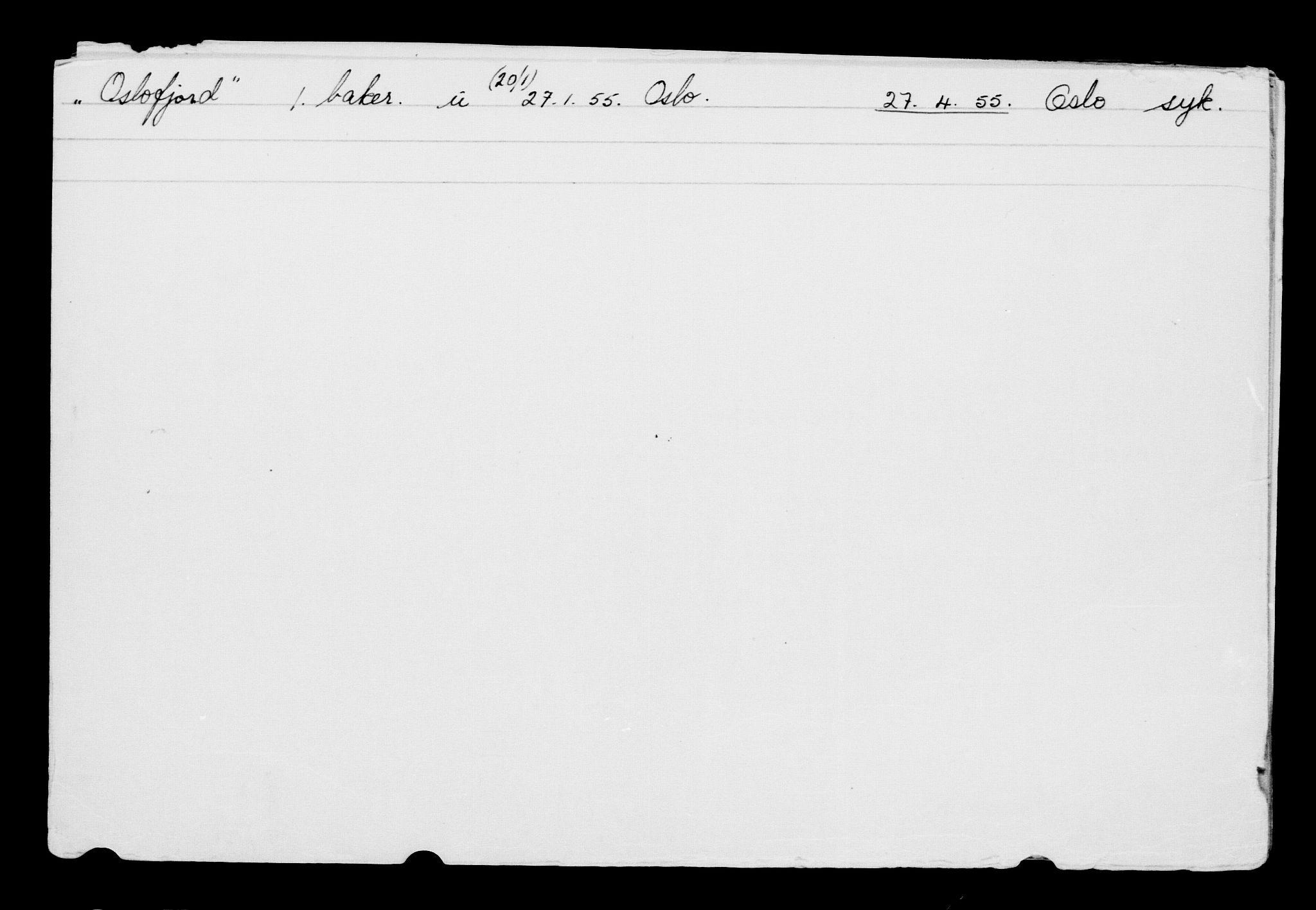 RA, Direktoratet for sjømenn, G/Gb/L0005: Hovedkort, 1888, s. 252