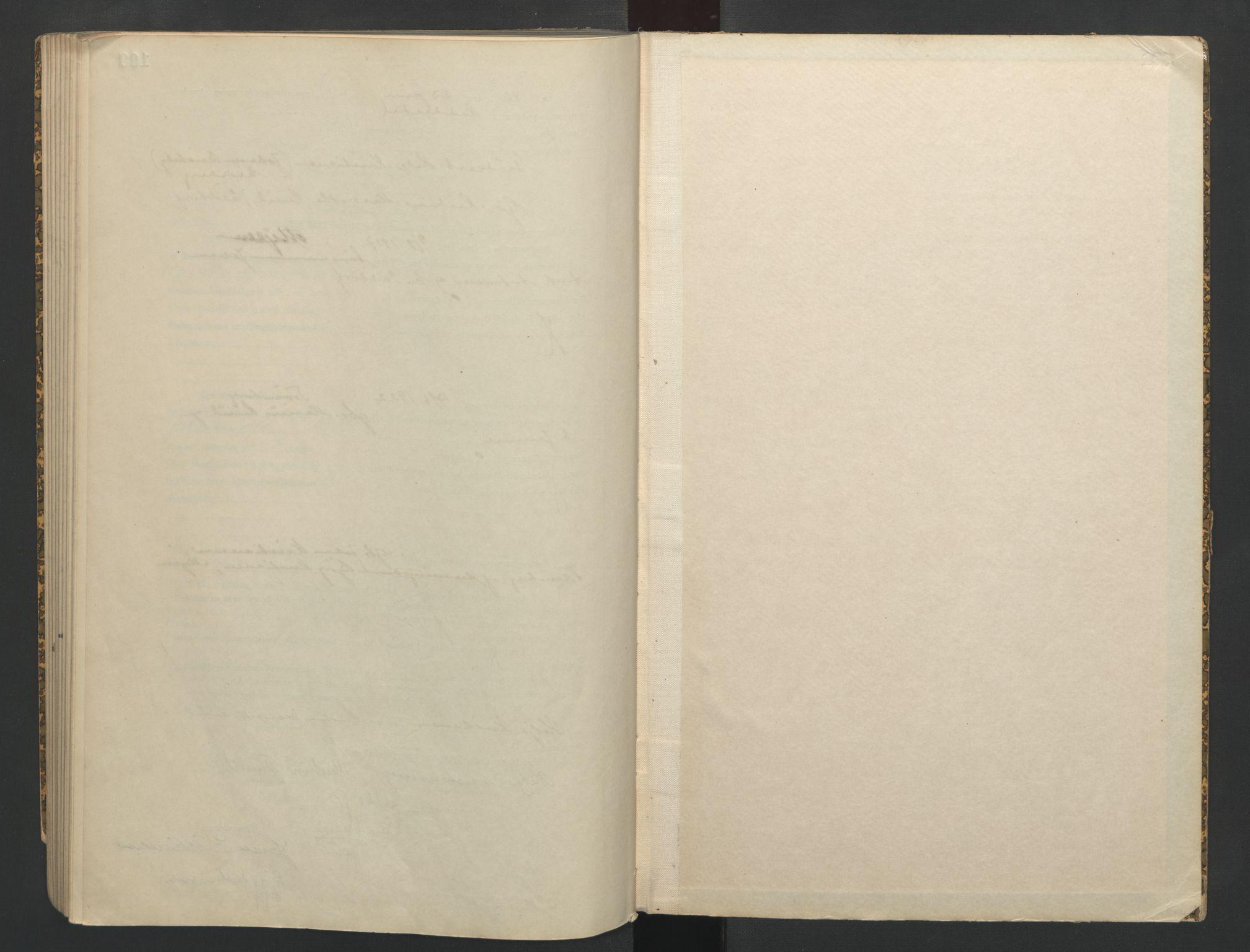 SAO, Rakkestad sorenskriveri, L/Lc/Lca/L0002: Vigselbøker, 1942-1943, s. upaginert