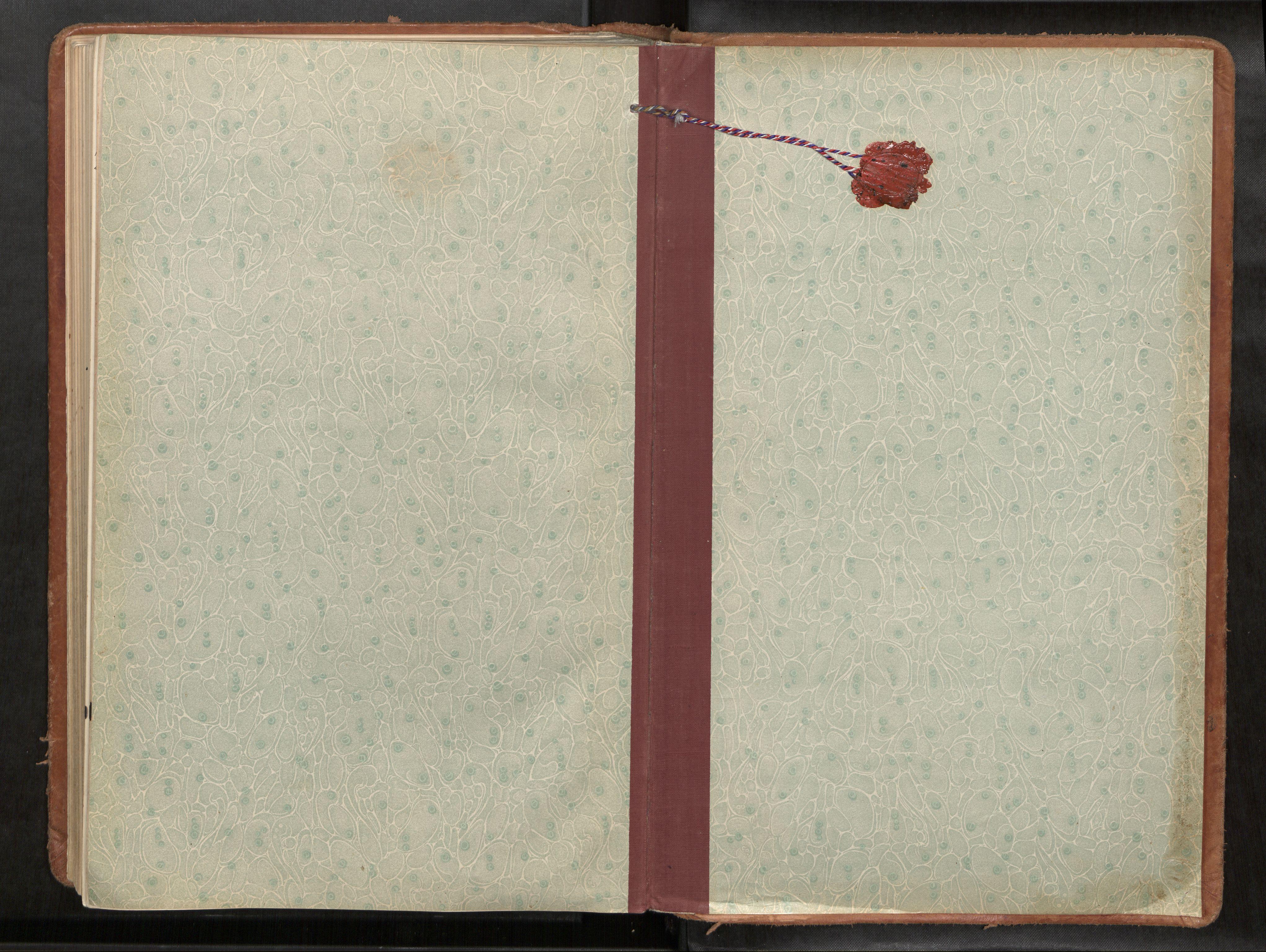 SAT, Verdal sokneprestkontor*, Ministerialbok nr. 1, 1916-1928
