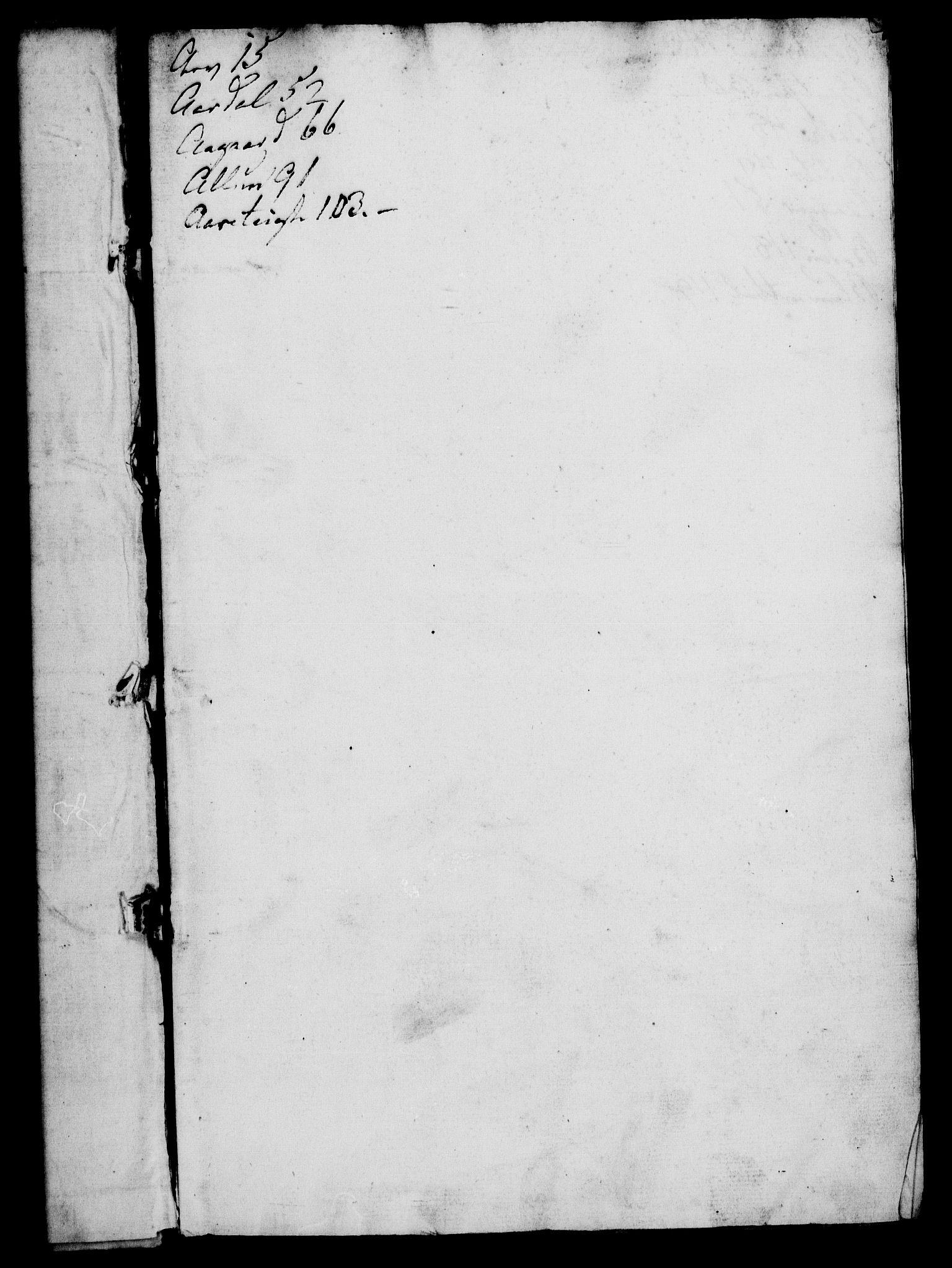RA, Rentekammeret, Kammerkanselliet, G/Gf/Gfa/L0021: Norsk relasjons- og resolusjonsprotokoll (merket RK 52.21), 1738, s. 3