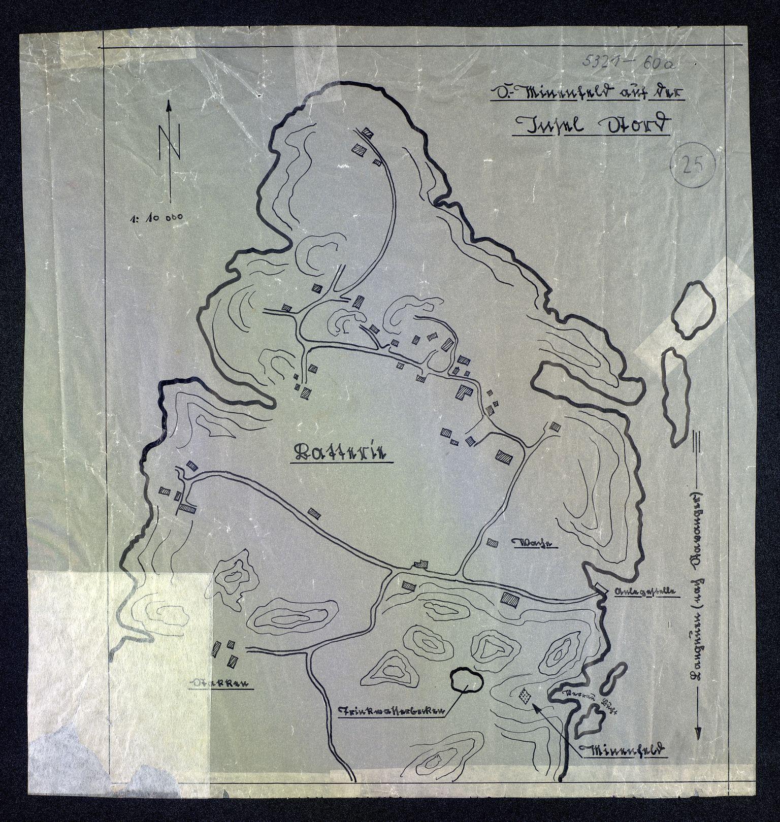 SAB, Ukjent arkiv (SAB), 1943-1945, s. 28