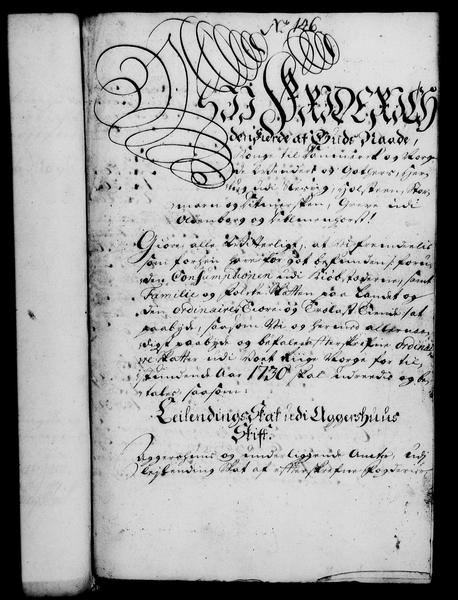 RA, Rentekammeret, Kammerkanselliet, G/Gf/Gfa/L0012: Norsk relasjons- og resolusjonsprotokoll (merket RK 52.12), 1729, s. 772