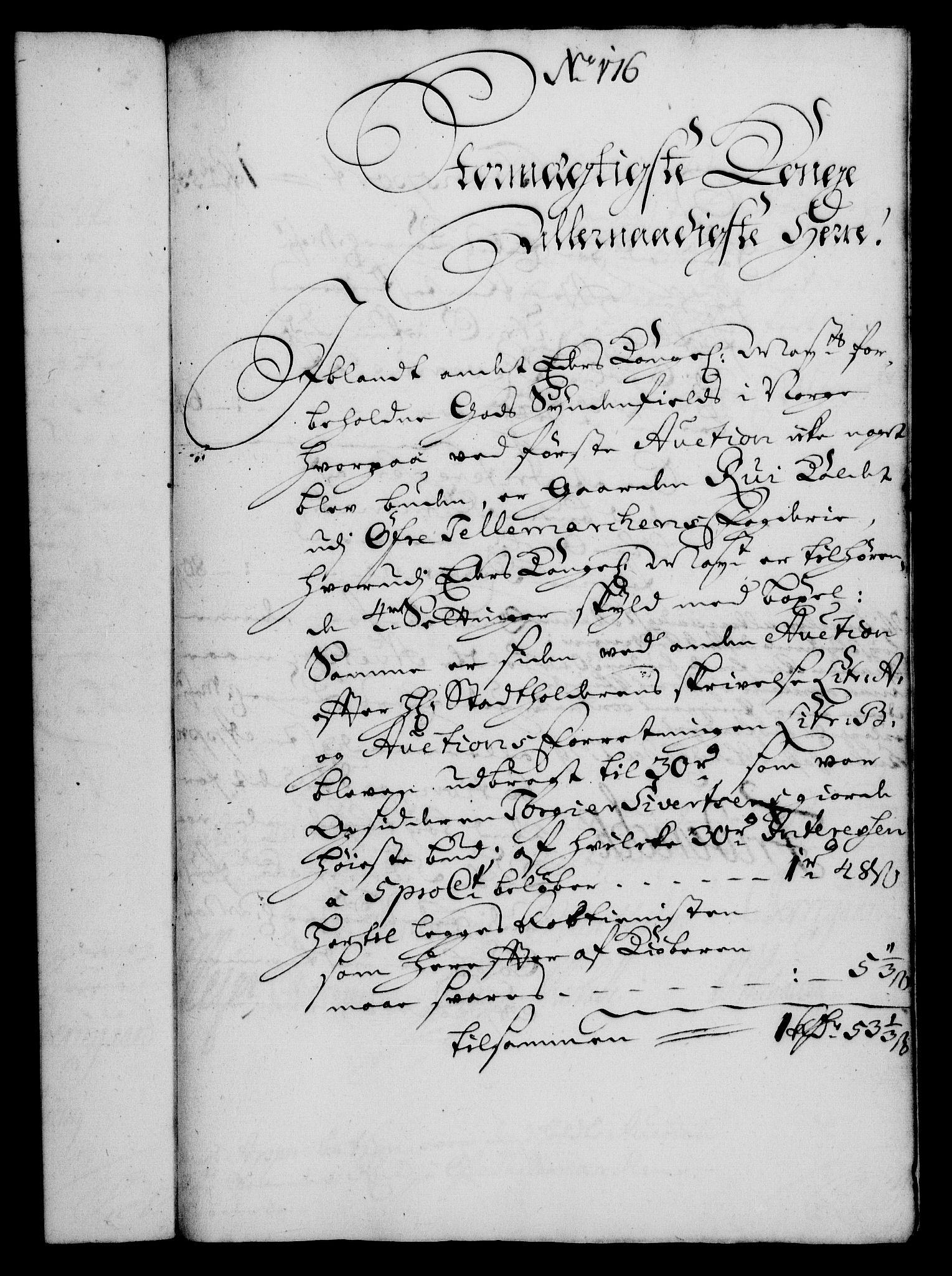 RA, Rentekammeret, Kammerkanselliet, G/Gf/Gfa/L0012: Norsk relasjons- og resolusjonsprotokoll (merket RK 52.12), 1729, s. 1024