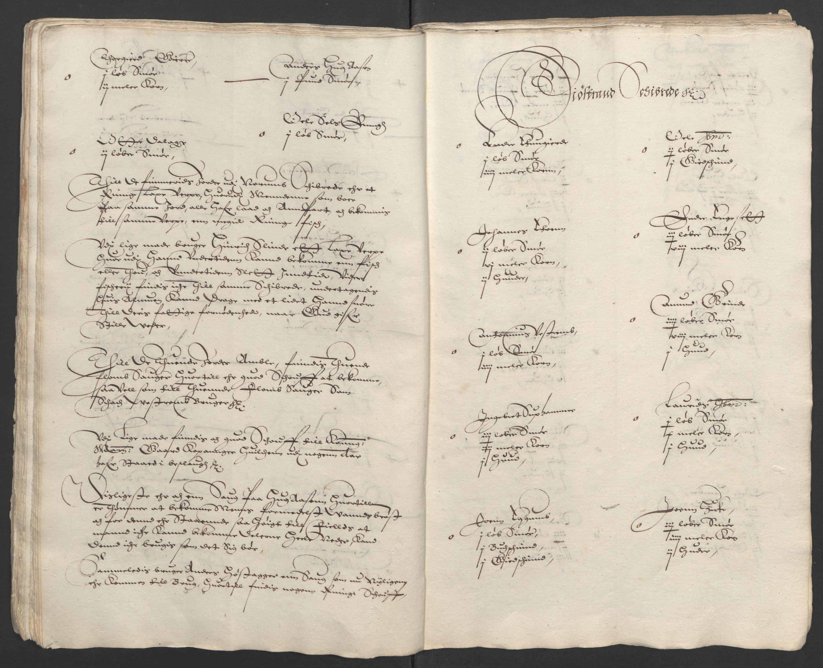 RA, Stattholderembetet 1572-1771, Ek/L0004: Jordebøker til utlikning av garnisonsskatt 1624-1626:, 1626, s. 202