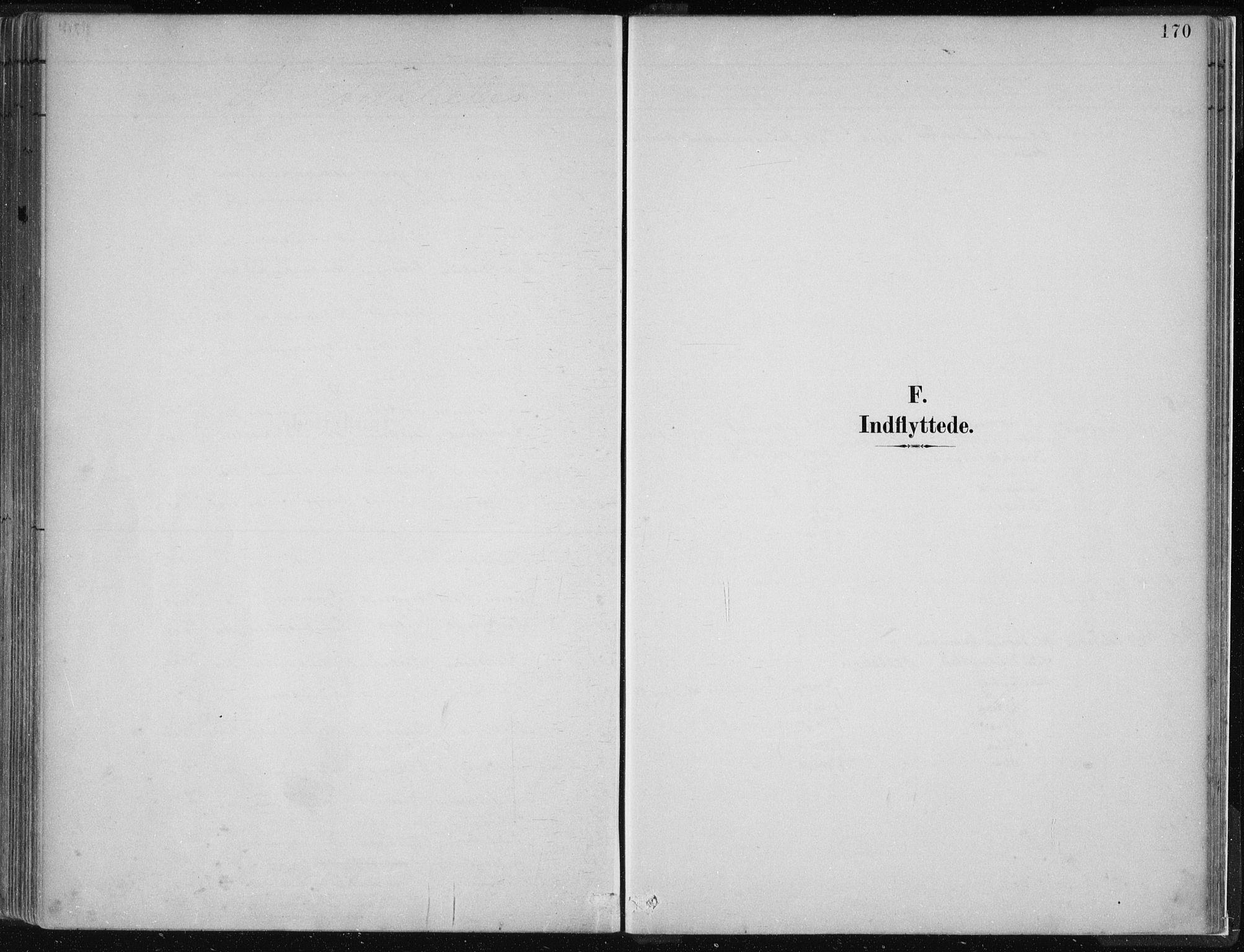 SAB, Hamre sokneprestembete, H/Ha/Haa: Ministerialbok nr. D  1, 1882-1906, s. 170