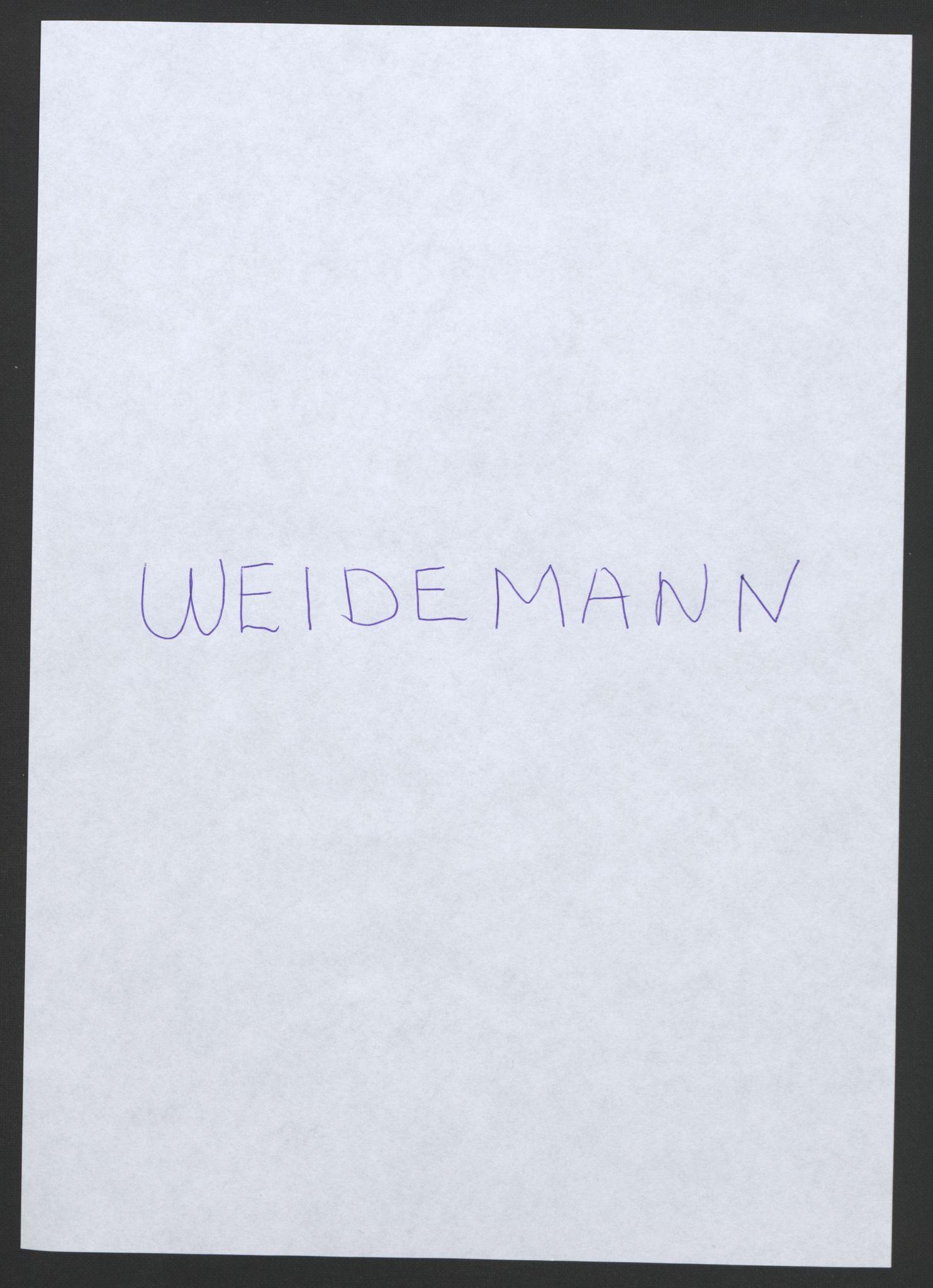 RA, Bergwitz, Johan Kielland, F/Fb/L0007, s. 23