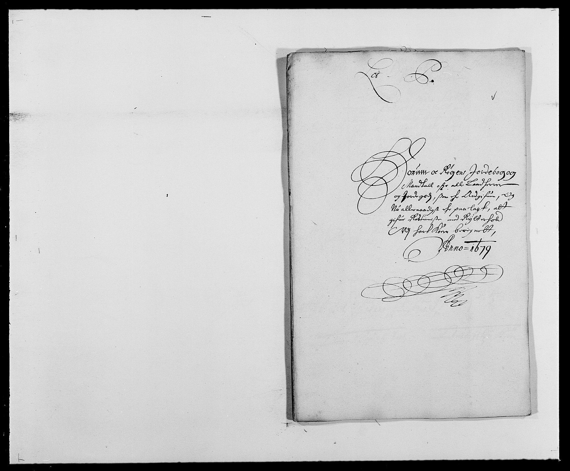 RA, Rentekammeret inntil 1814, Reviderte regnskaper, Fogderegnskap, R29/L1691: Fogderegnskap Hurum og Røyken, 1678-1681, s. 192