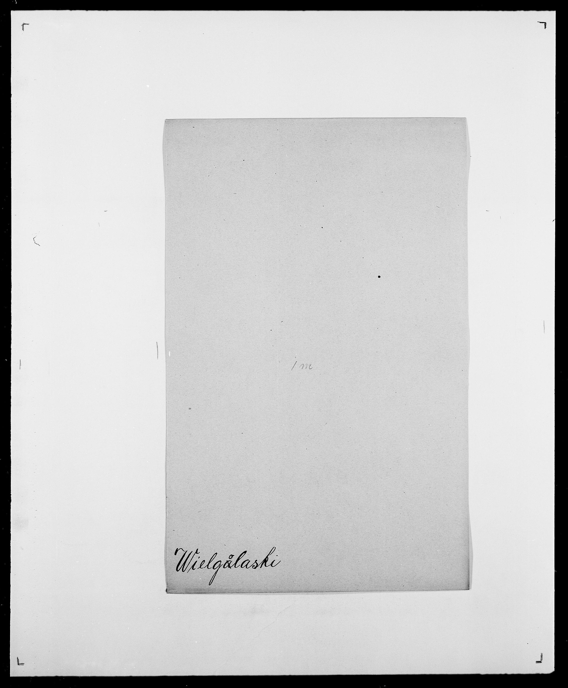 SAO, Delgobe, Charles Antoine - samling, D/Da/L0041: Vemmestad - Viker, s. 493