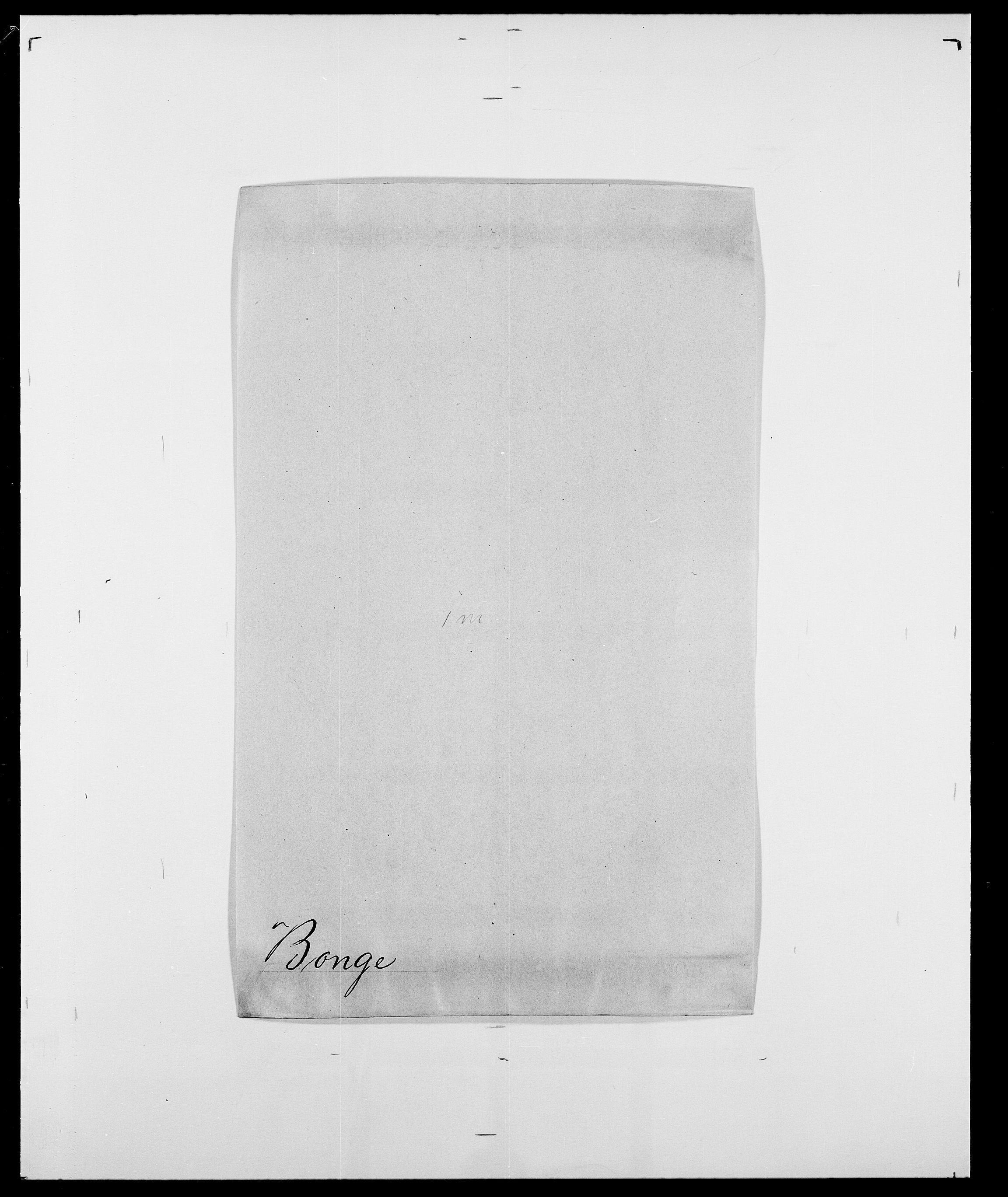SAO, Delgobe, Charles Antoine - samling, D/Da/L0005: Boalth - Brahm, s. 142