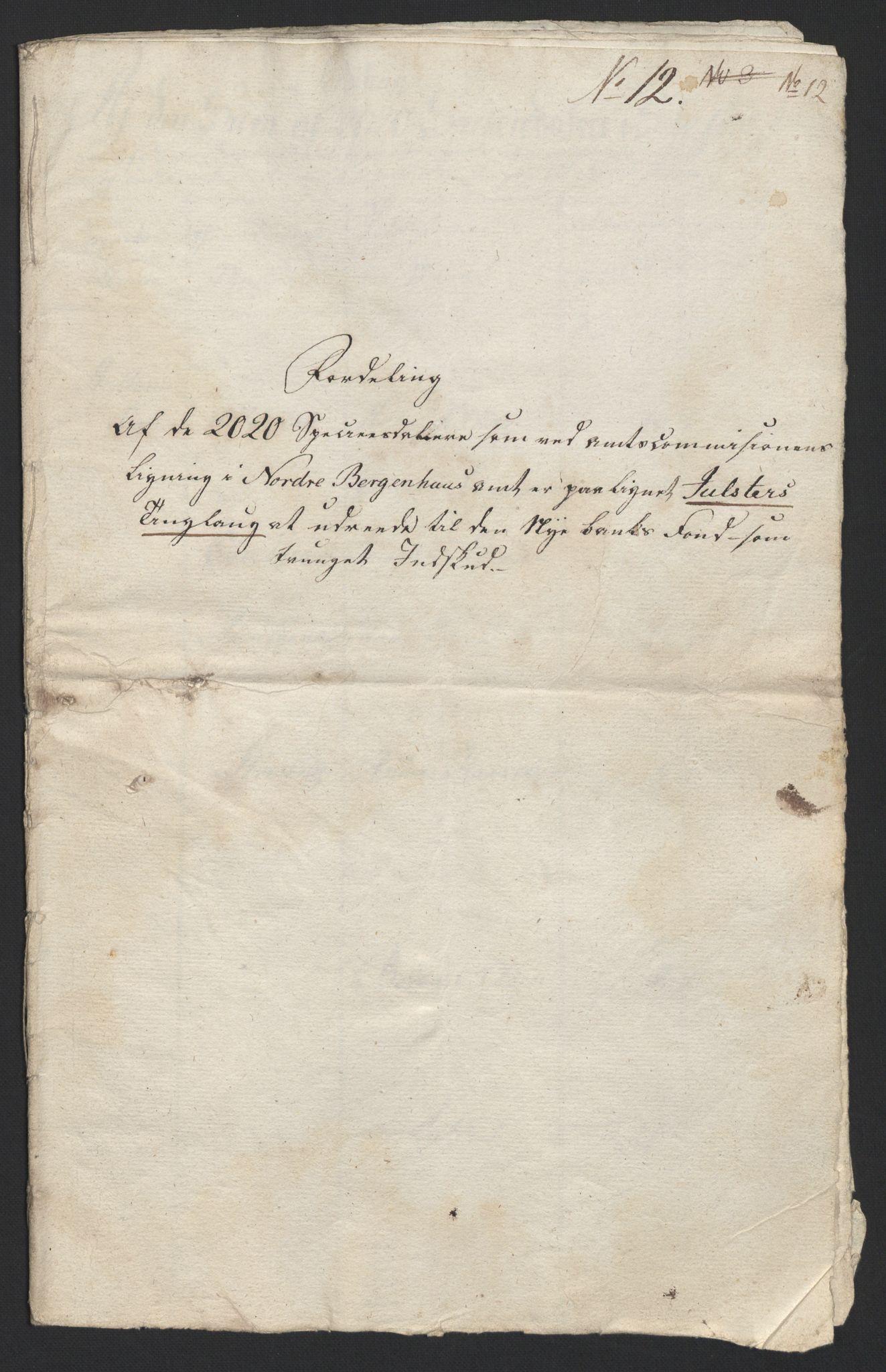 NOBA, Norges Bank/Sølvskatten 1816*, 1816-1828, s. 129
