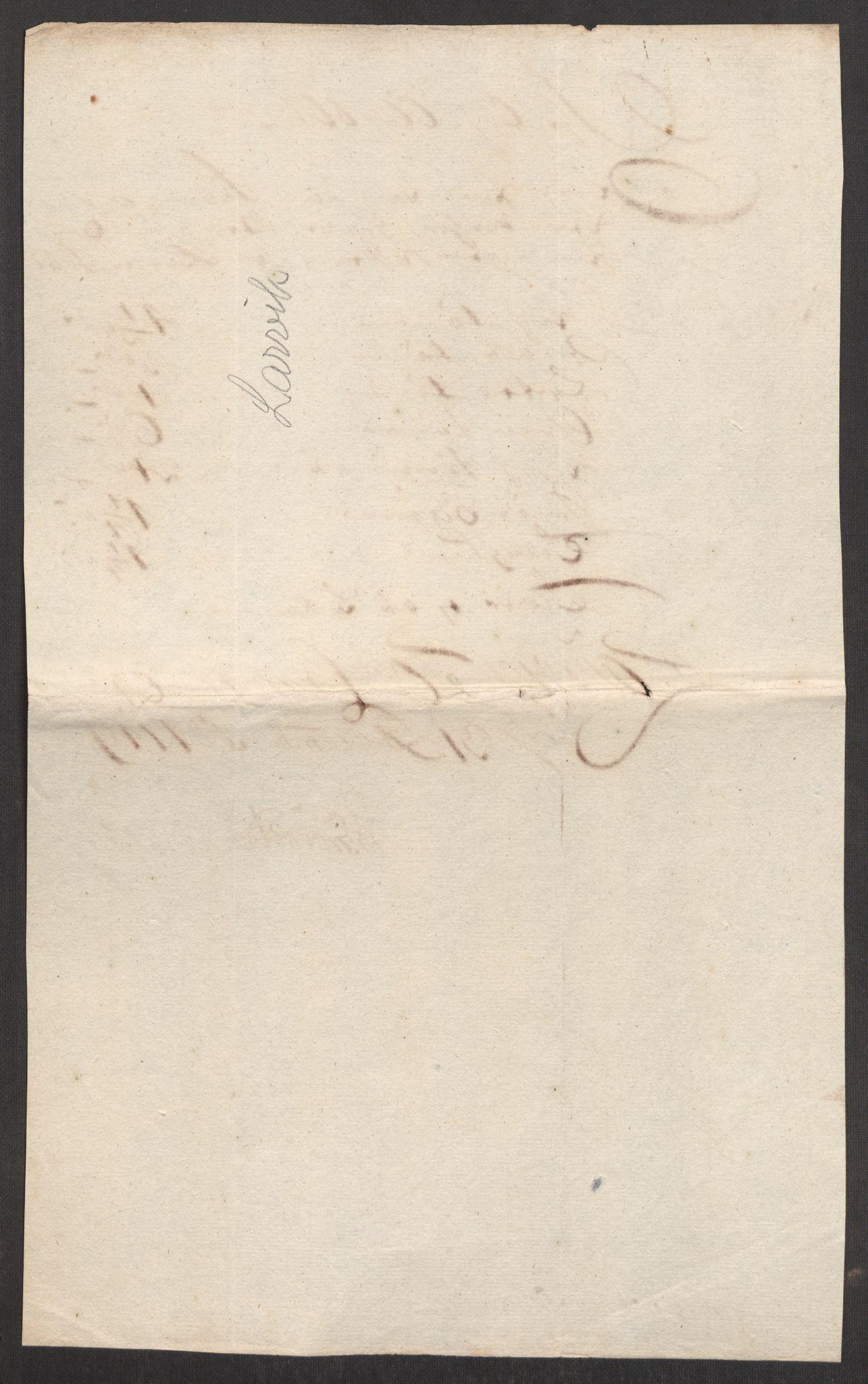 RA, Rentekammeret inntil 1814, Realistisk ordnet avdeling, Oe/L0001: [Ø1]: Priskuranter, 1712-1739, s. 130