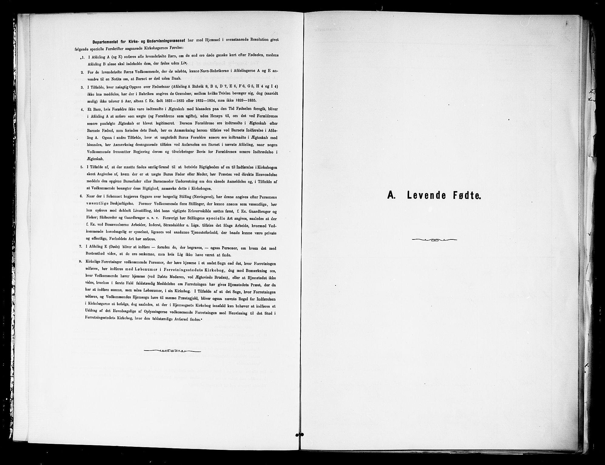 SAKO, Holla kirkebøker, F/Fa/L0009: Ministerialbok nr. 9, 1881-1897