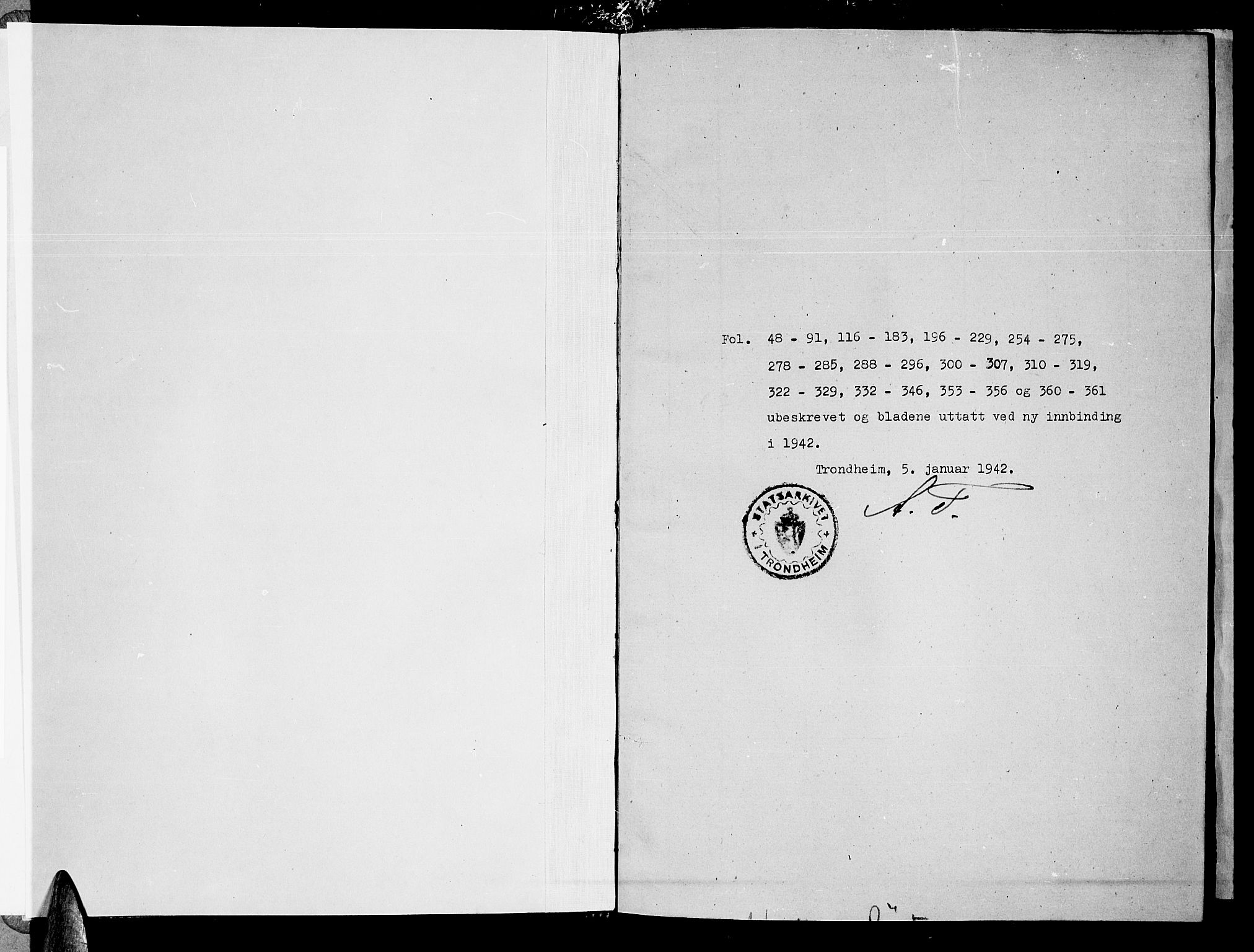 SAT, Ministerialprotokoller, klokkerbøker og fødselsregistre - Nordland, 807/L0120: Ministerialbok nr. 807A03, 1821-1848