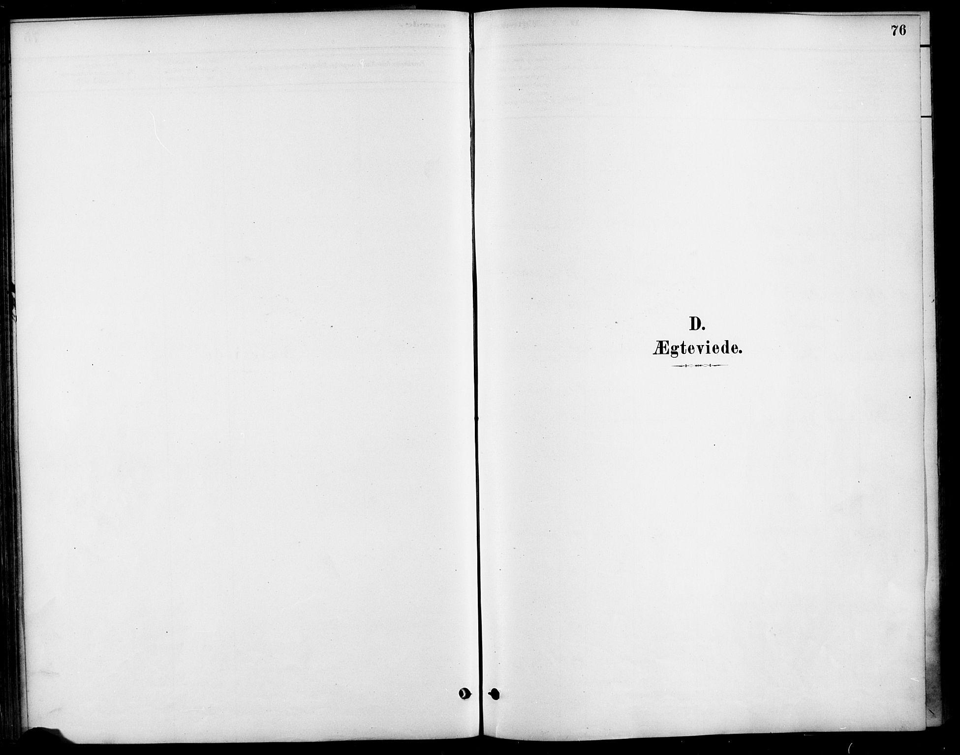 SAO, Nannestad prestekontor Kirkebøker, F/Fa/L0014: Ministerialbok nr. I 14, 1881-1890, s. 76