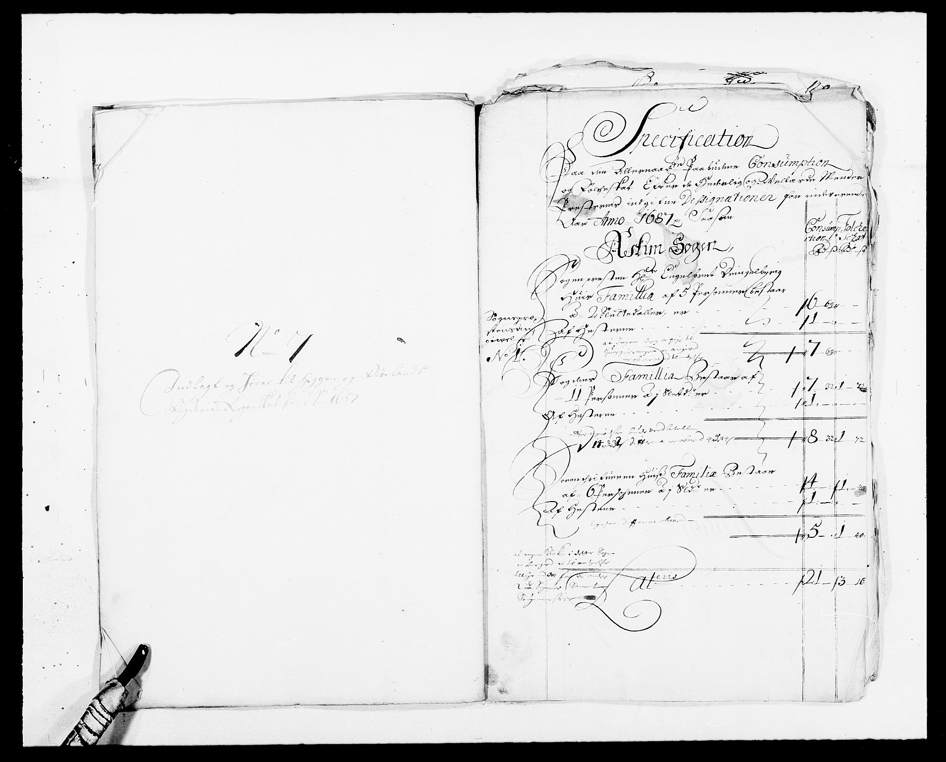 RA, Rentekammeret inntil 1814, Reviderte regnskaper, Fogderegnskap, R06/L0282: Fogderegnskap Heggen og Frøland, 1687-1690, s. 54